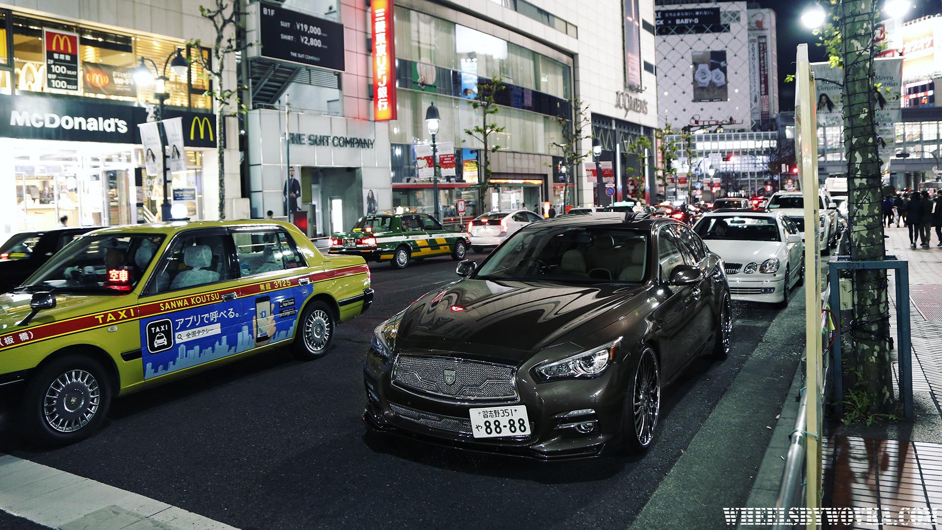 shibuya-japan-tokyo-lowrider-cruise-night-42