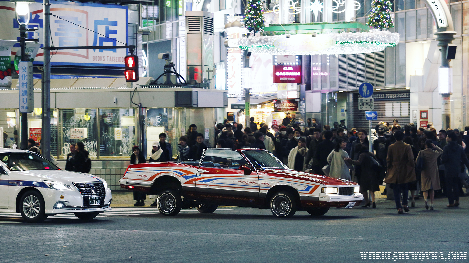 shibuya-japan-tokyo-lowrider-cruise-night-5