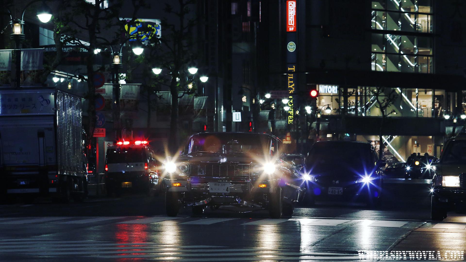 shibuya-japan-tokyo-lowrider-cruise-night-8