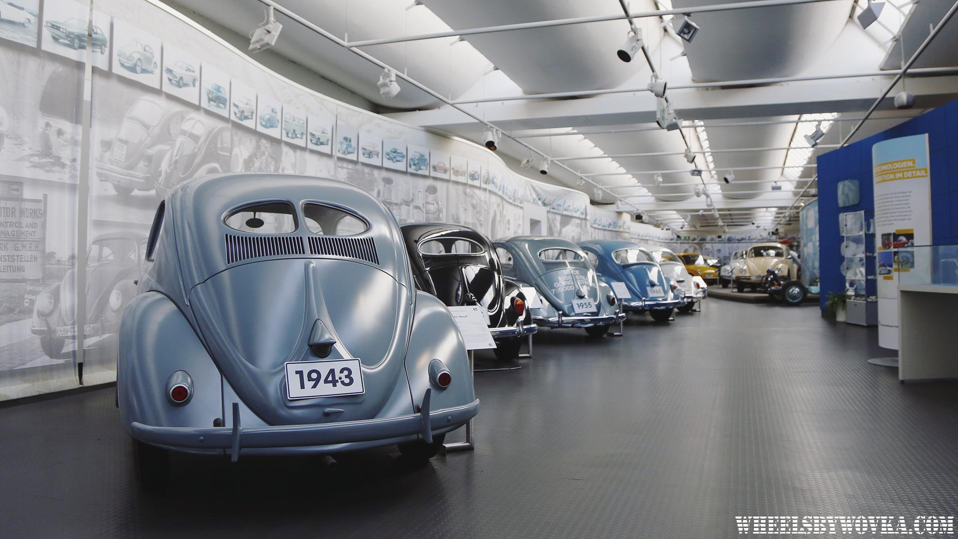 volkswagen-vw-museum-wolfsbourg-tour-by-wheelsbywovka-1
