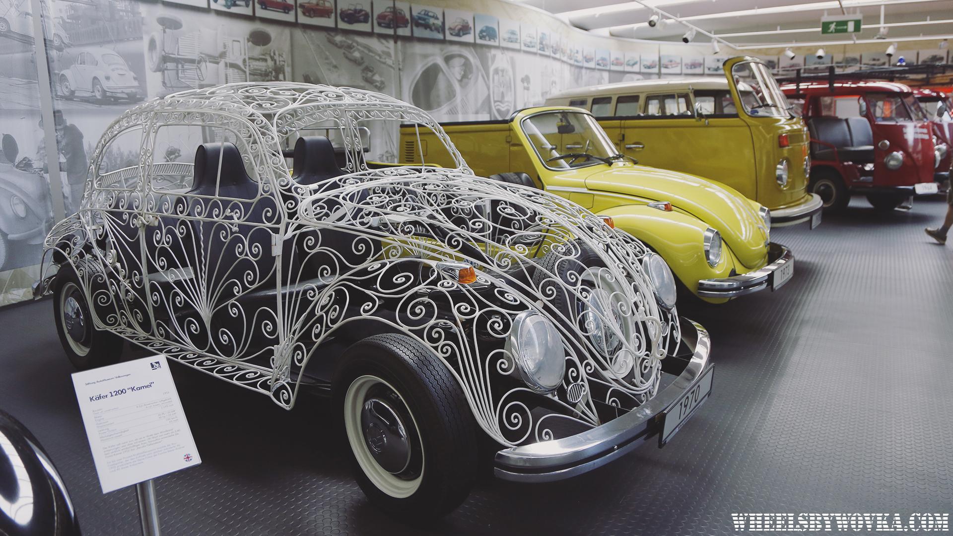 volkswagen-vw-museum-wolfsbourg-tour-by-wheelsbywovka-14