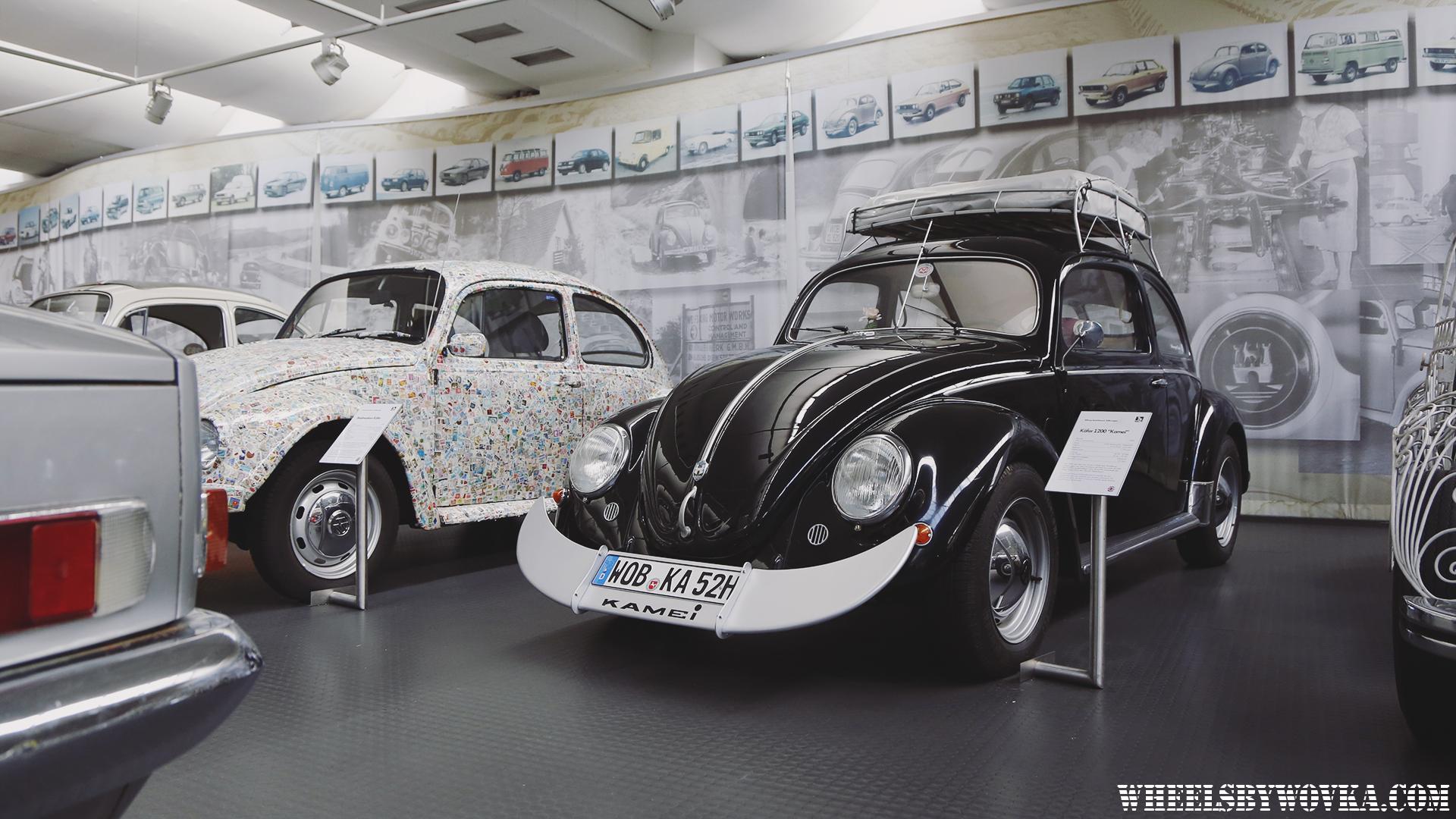 volkswagen-vw-museum-wolfsbourg-tour-by-wheelsbywovka-15