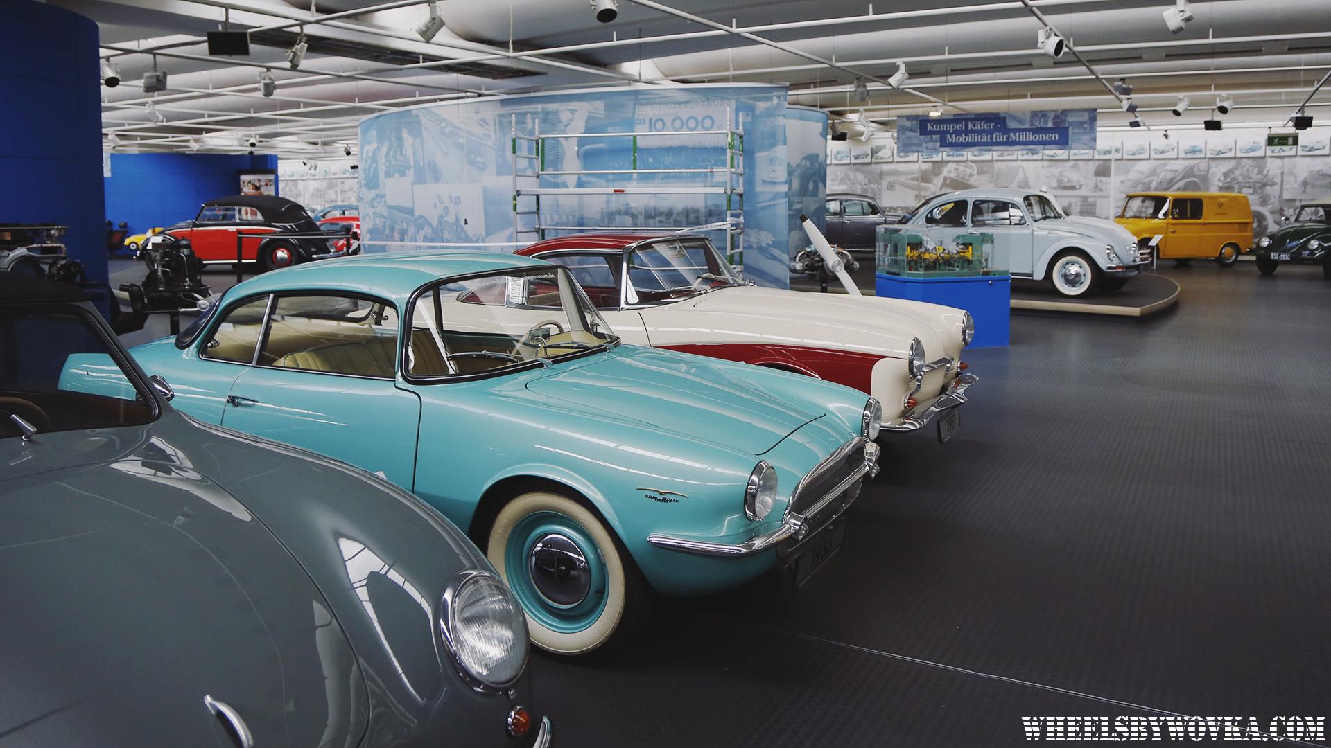 volkswagen-vw-museum-wolfsbourg-tour-by-wheelsbywovka-17
