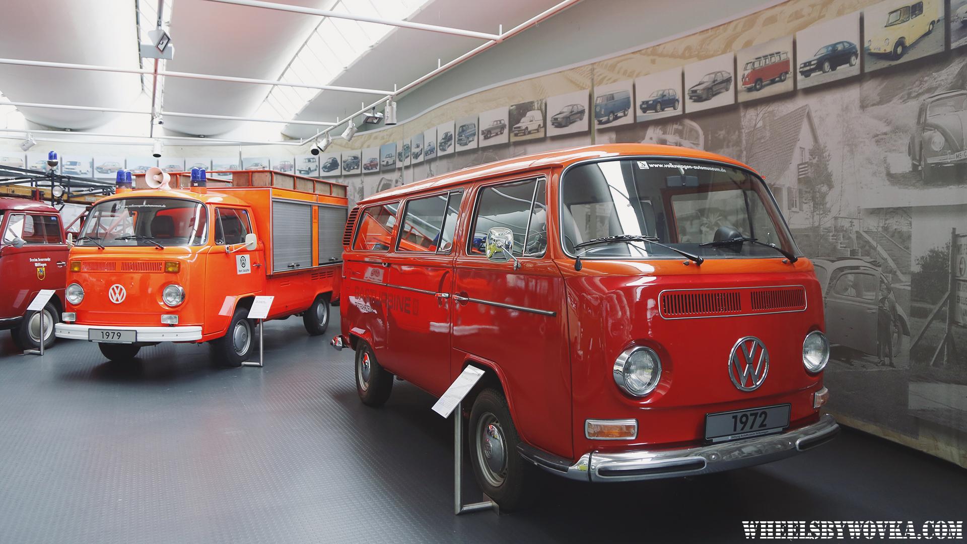 volkswagen-vw-museum-wolfsbourg-tour-by-wheelsbywovka-18