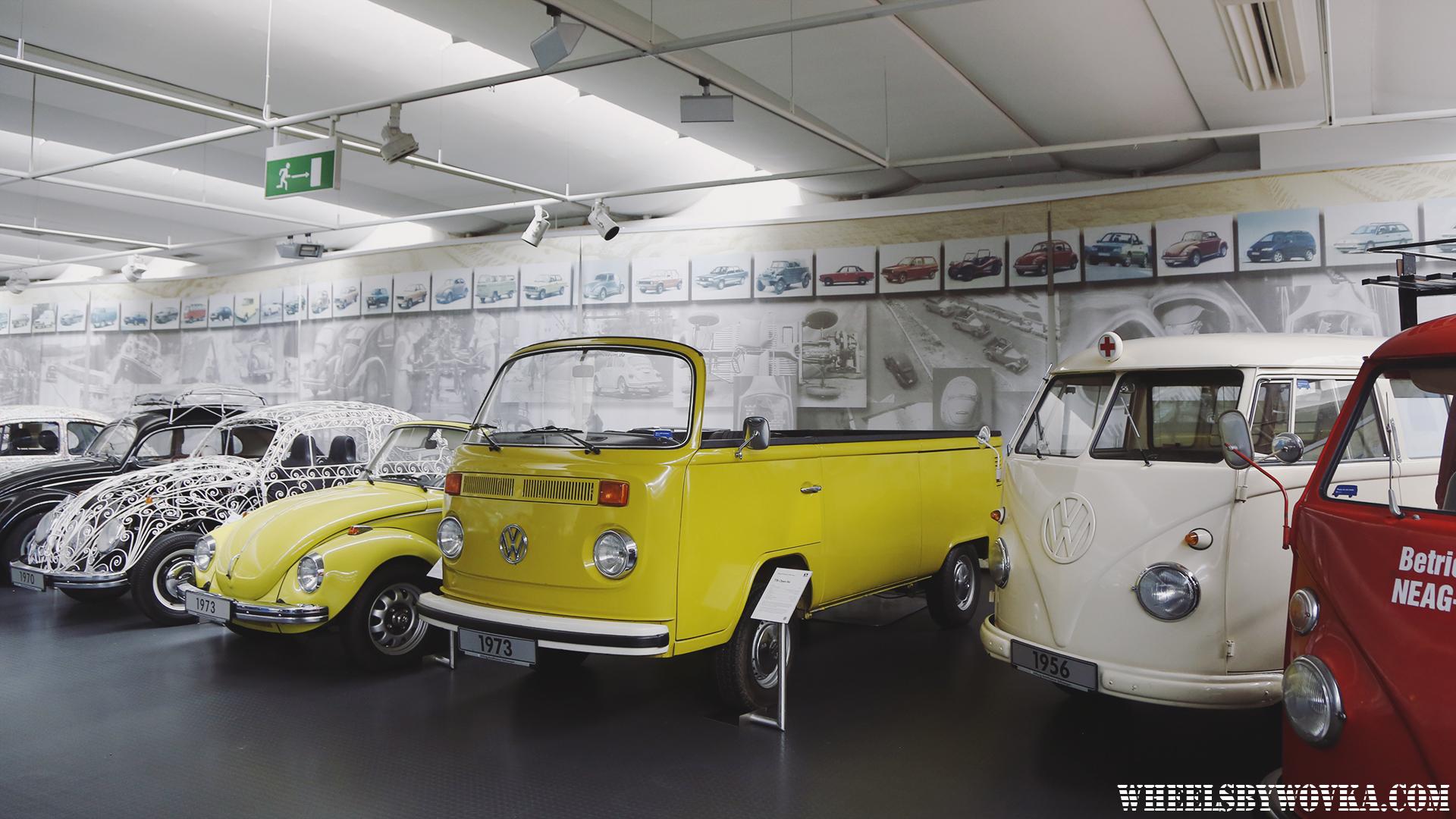 volkswagen-vw-museum-wolfsbourg-tour-by-wheelsbywovka-19