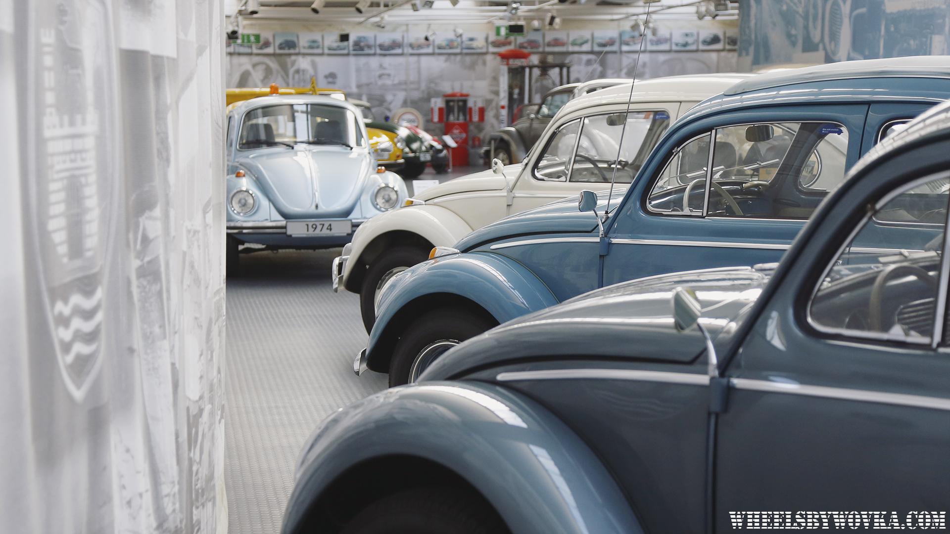 volkswagen-vw-museum-wolfsbourg-tour-by-wheelsbywovka-2