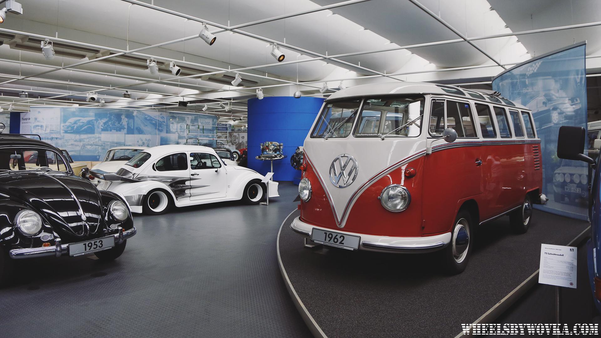 volkswagen-vw-museum-wolfsbourg-tour-by-wheelsbywovka-20