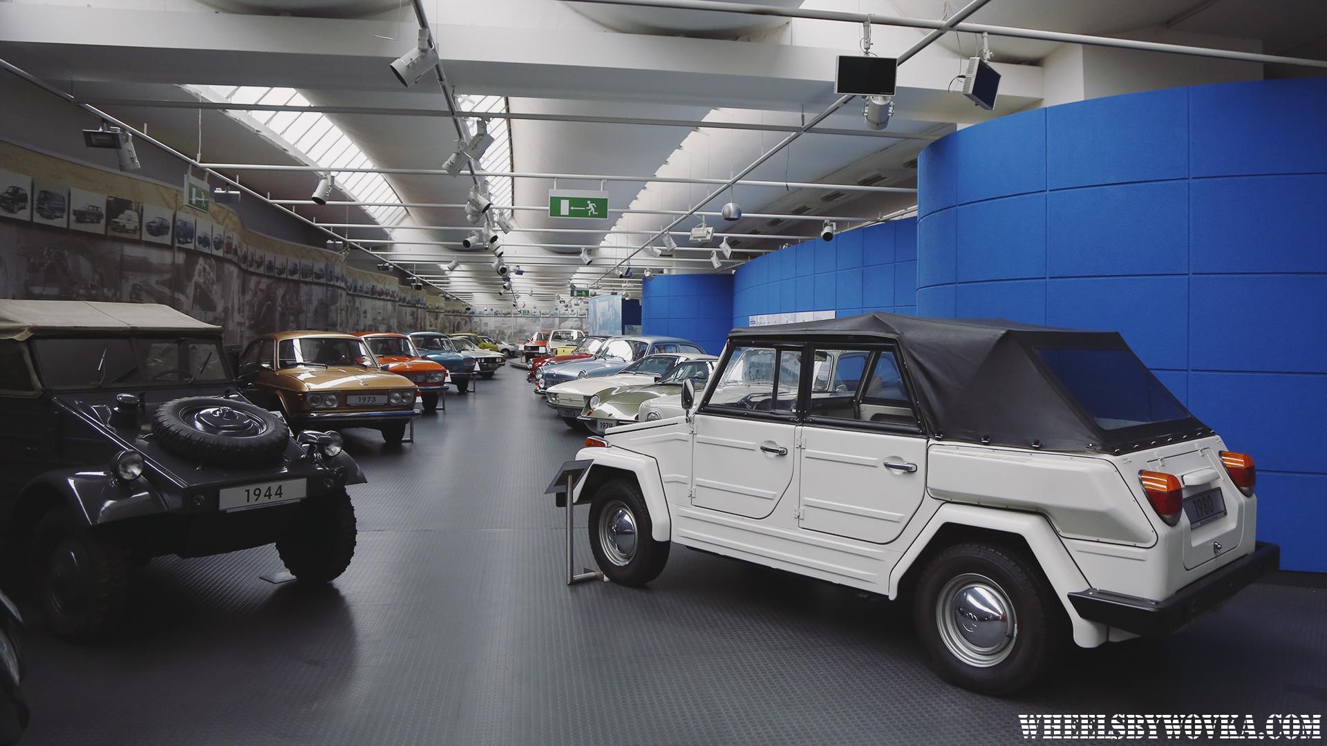 volkswagen-vw-museum-wolfsbourg-tour-by-wheelsbywovka-21