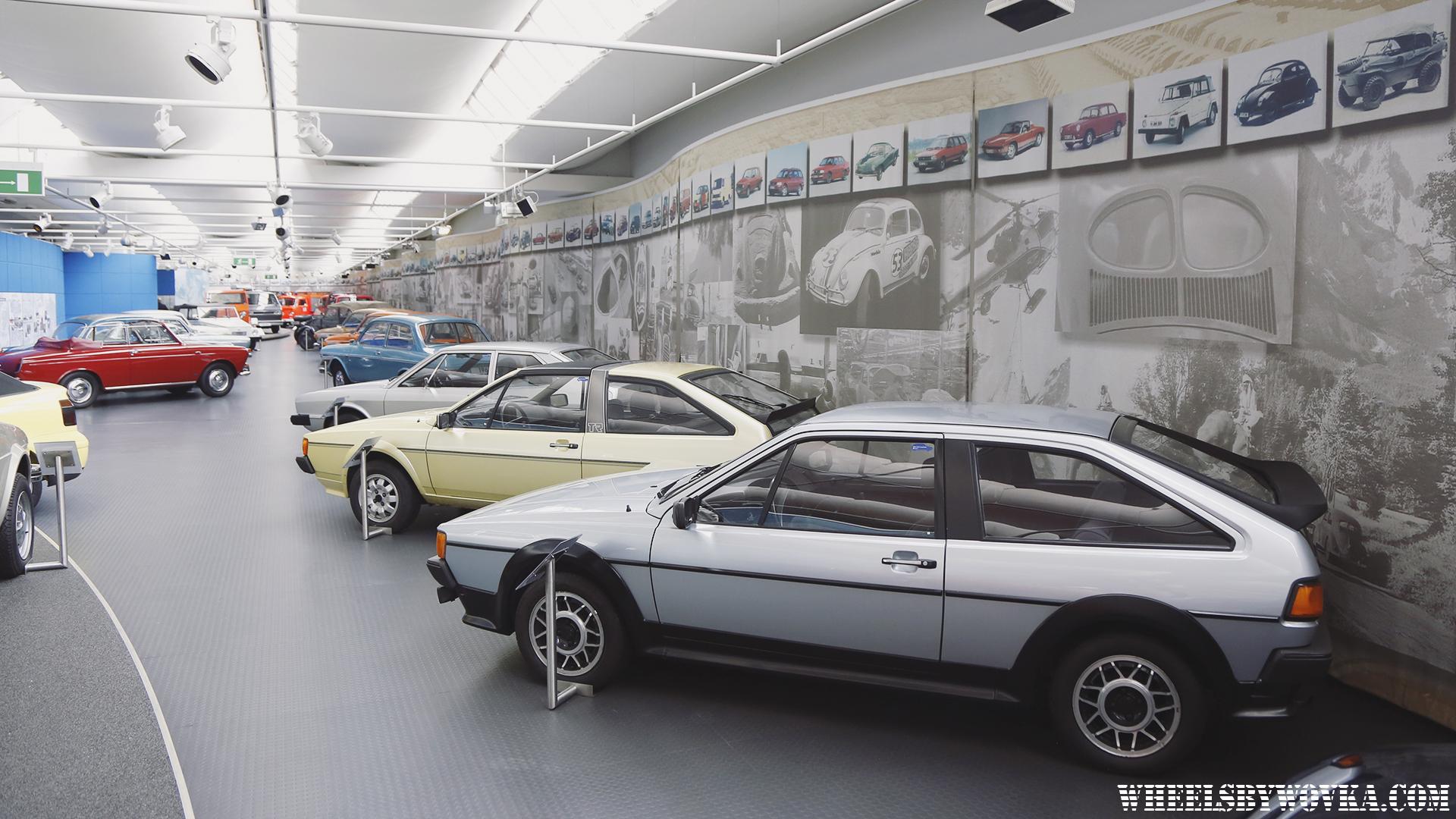 volkswagen-vw-museum-wolfsbourg-tour-by-wheelsbywovka-24