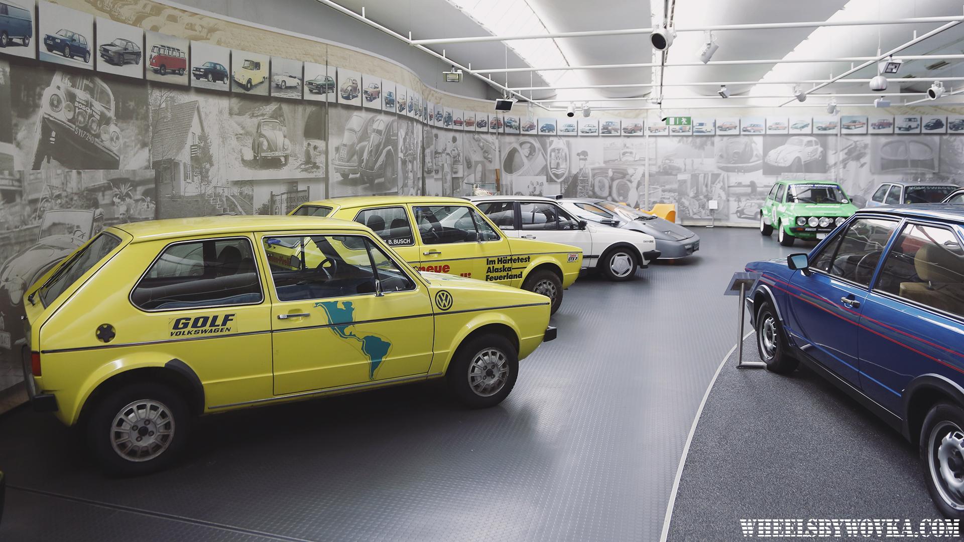 volkswagen-vw-museum-wolfsbourg-tour-by-wheelsbywovka-25