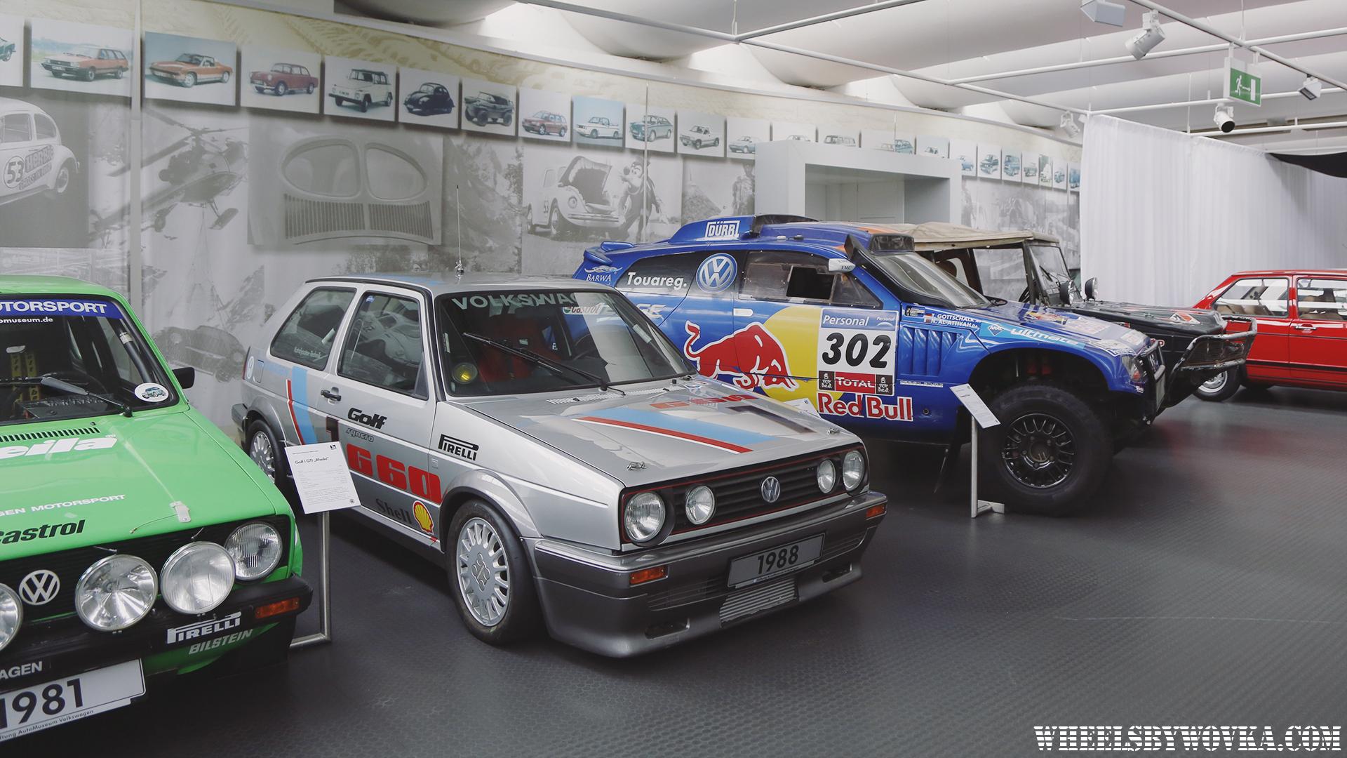 volkswagen-vw-museum-wolfsbourg-tour-by-wheelsbywovka-27