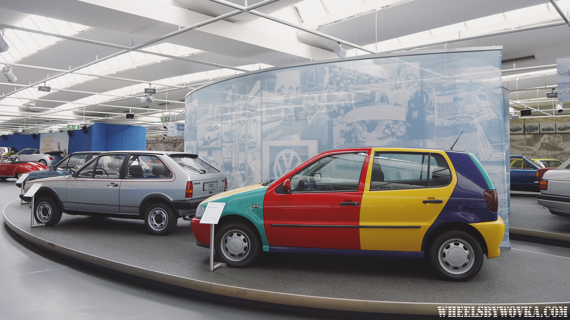 volkswagen-vw-museum-wolfsbourg-tour-by-wheelsbywovka-29