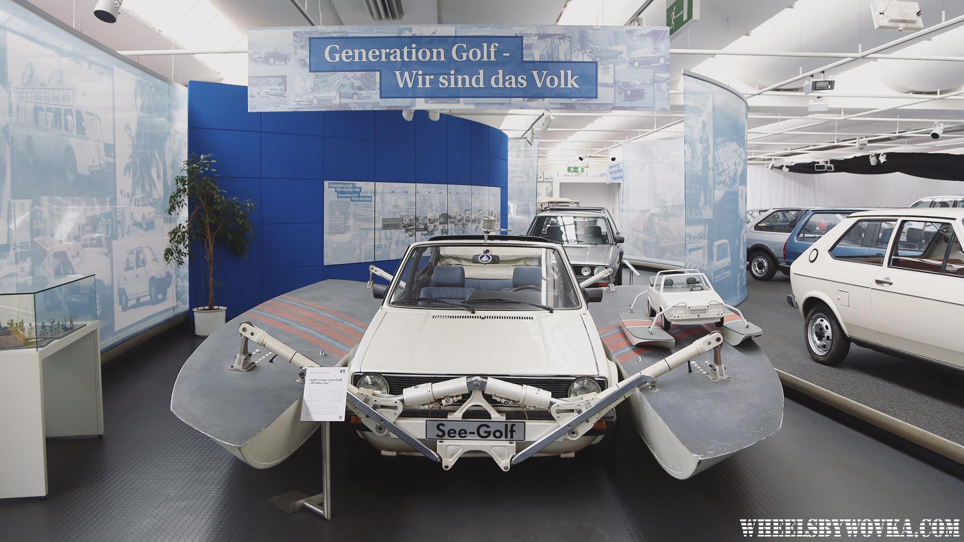 volkswagen-vw-museum-wolfsbourg-tour-by-wheelsbywovka-30
