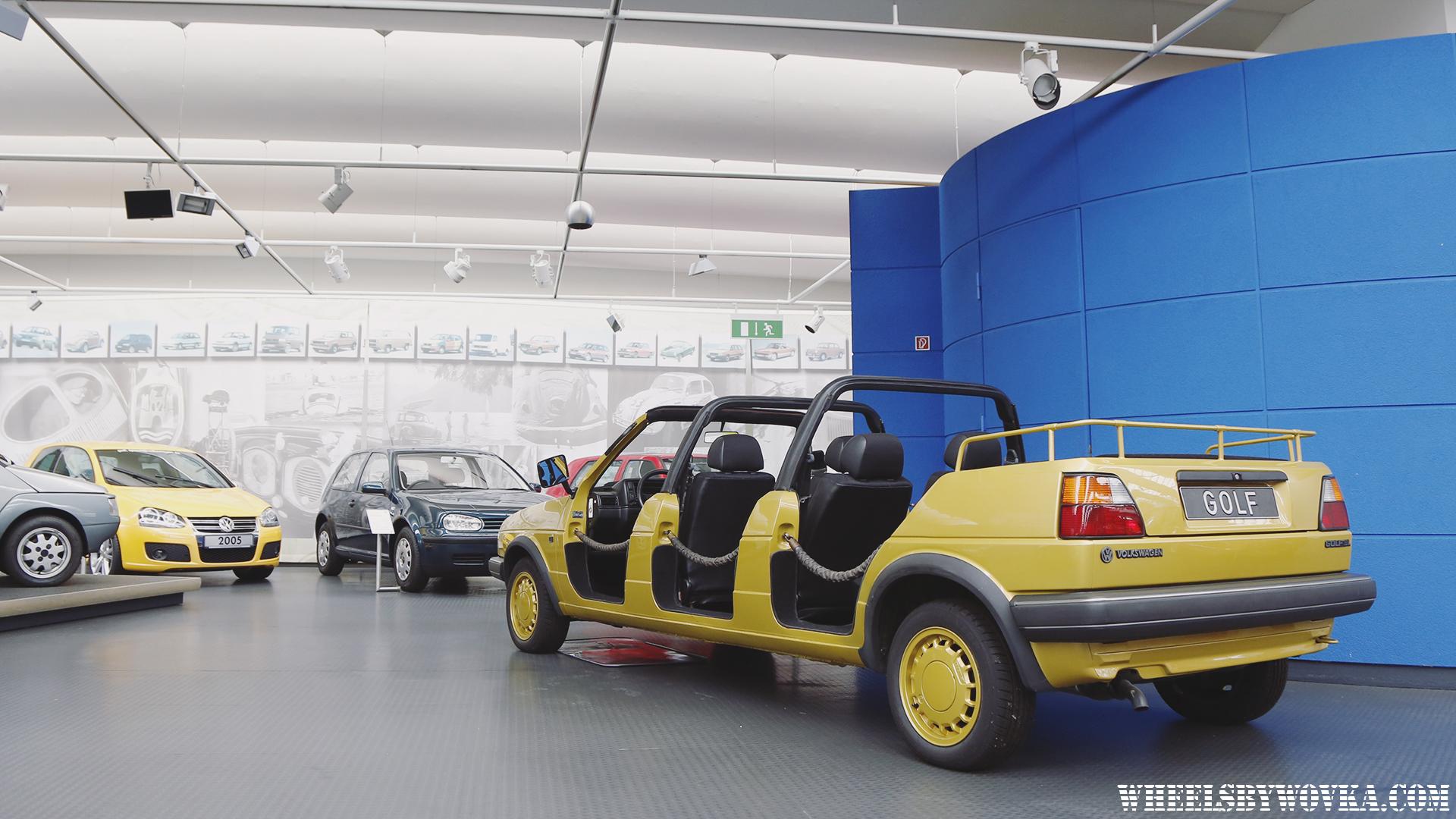 volkswagen-vw-museum-wolfsbourg-tour-by-wheelsbywovka-31