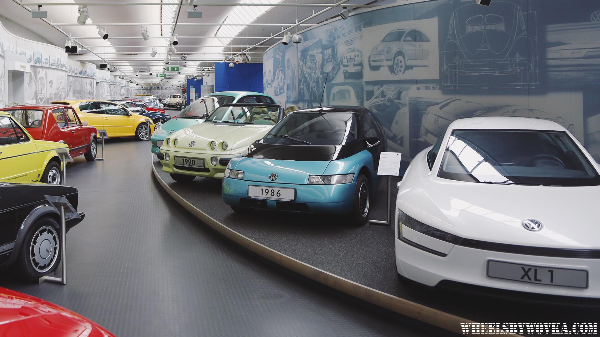 volkswagen-vw-museum-wolfsbourg-tour-by-wheelsbywovka-34