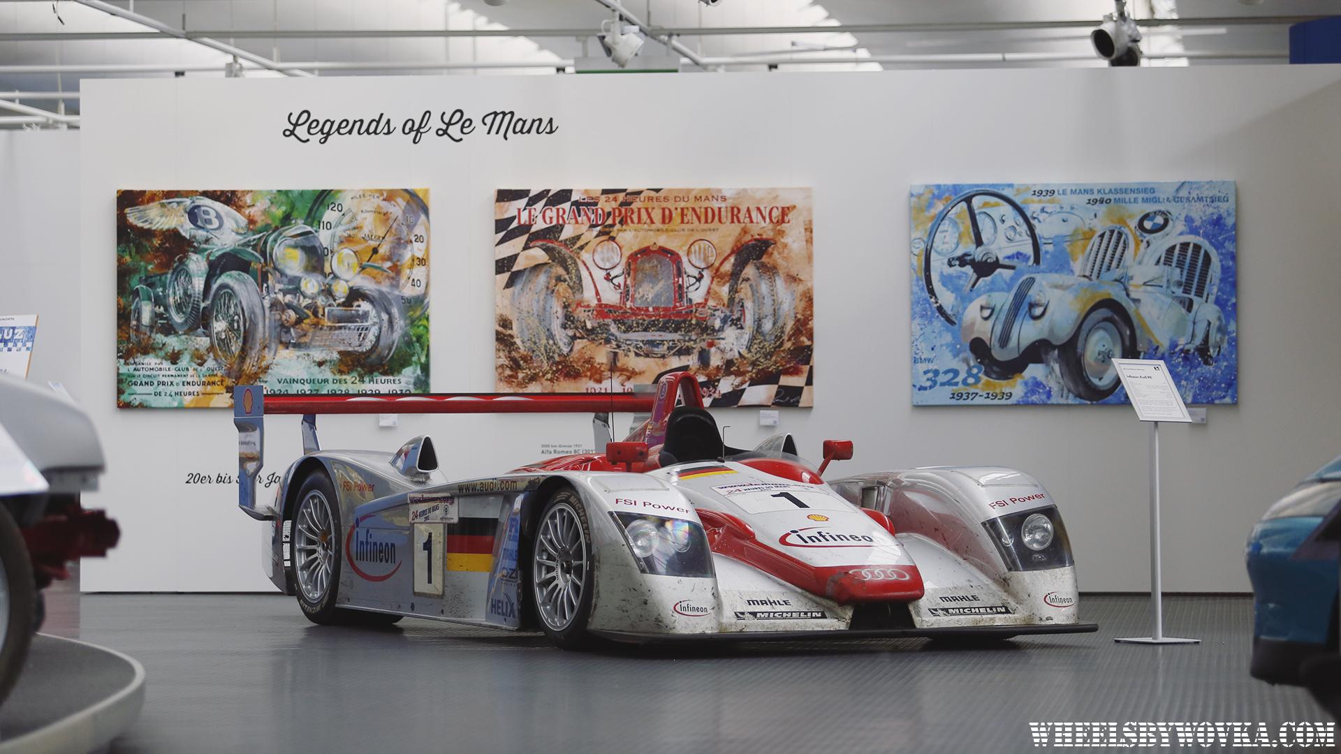 volkswagen-vw-museum-wolfsbourg-tour-by-wheelsbywovka-39