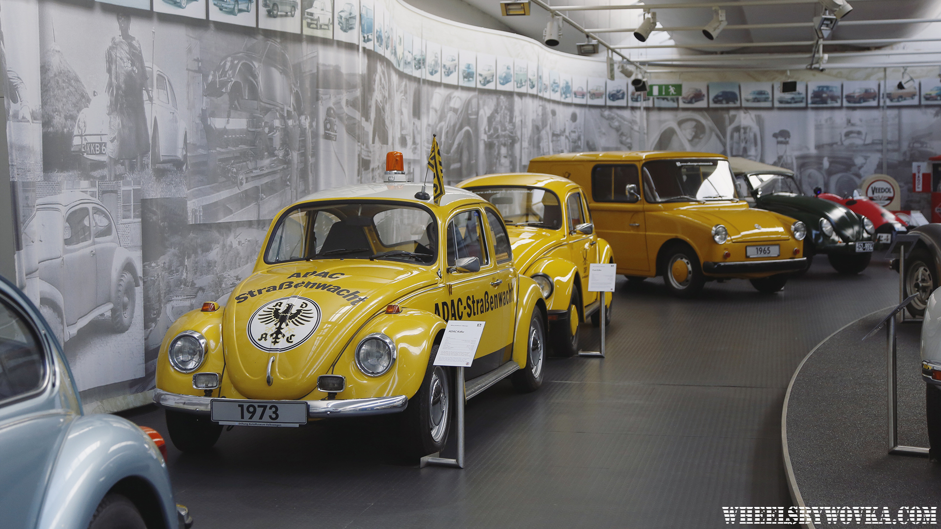 volkswagen-vw-museum-wolfsbourg-tour-by-wheelsbywovka-5