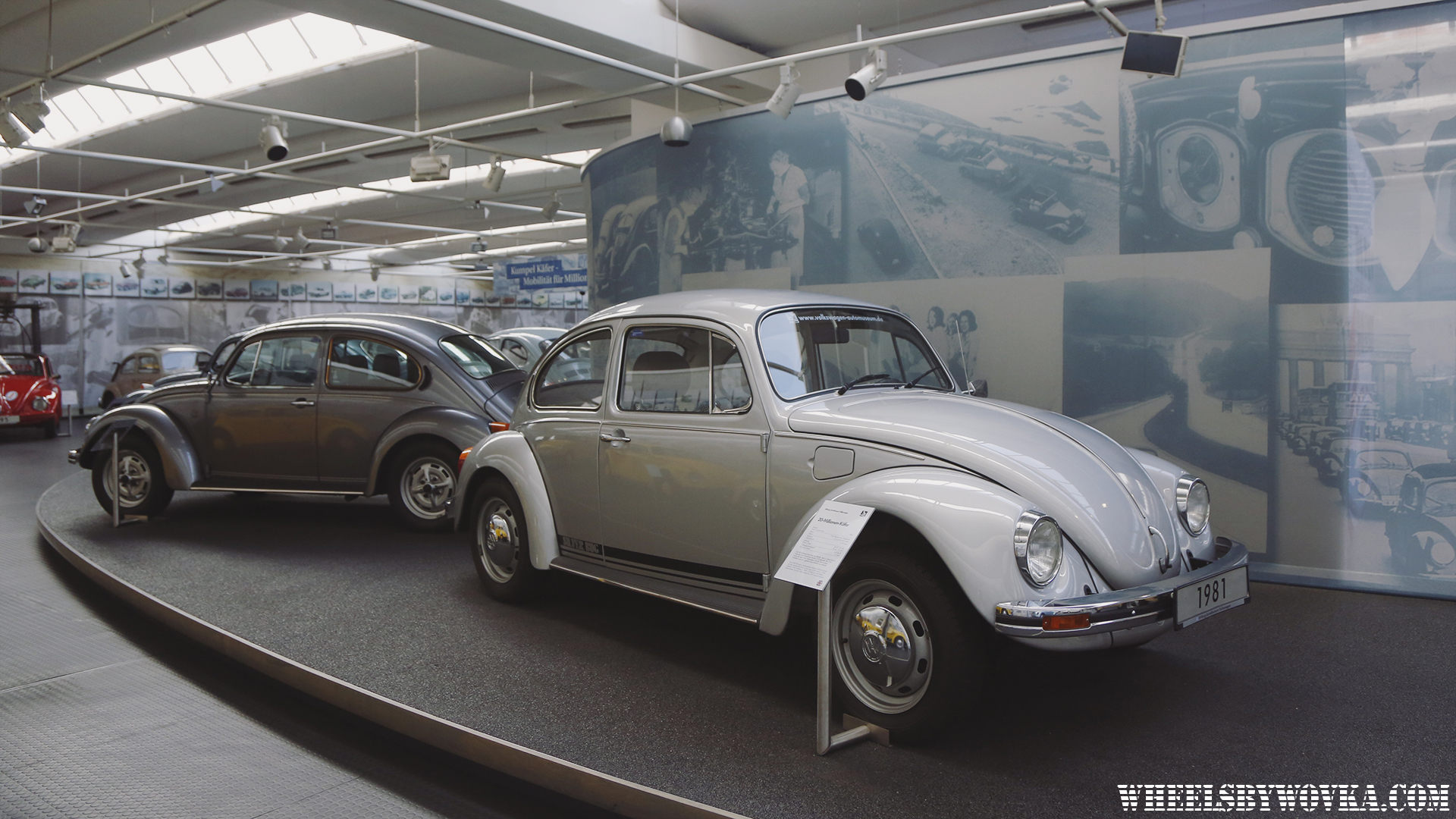 volkswagen-vw-museum-wolfsbourg-tour-by-wheelsbywovka-6