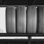 Do My New Tyres Require Special Treatment?
