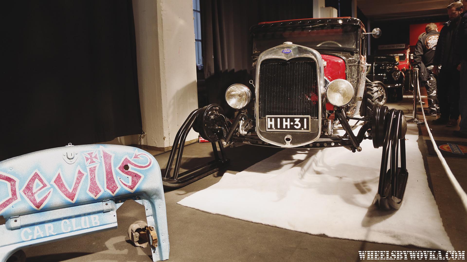 kustom-kulture-show-2018-helsinki-by-wheelsbywovka-3