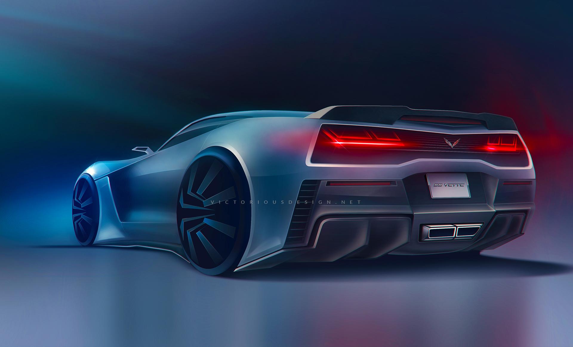 c7-concept-rear
