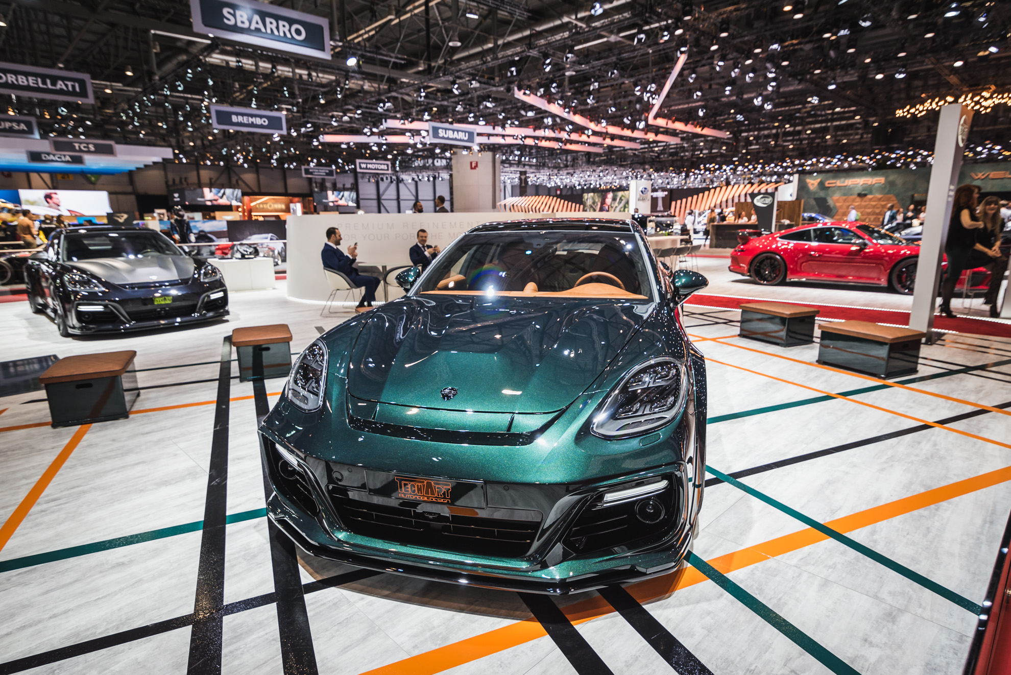geneva-international-motor-show-igors-sinitsins-1