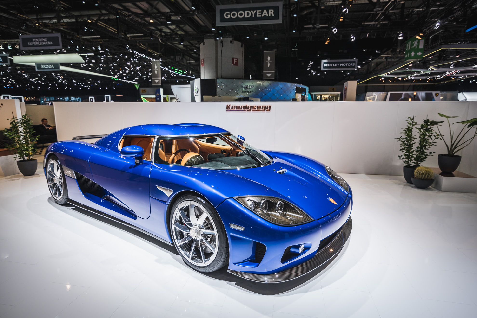 geneva-international-motor-show-igors-sinitsins-10