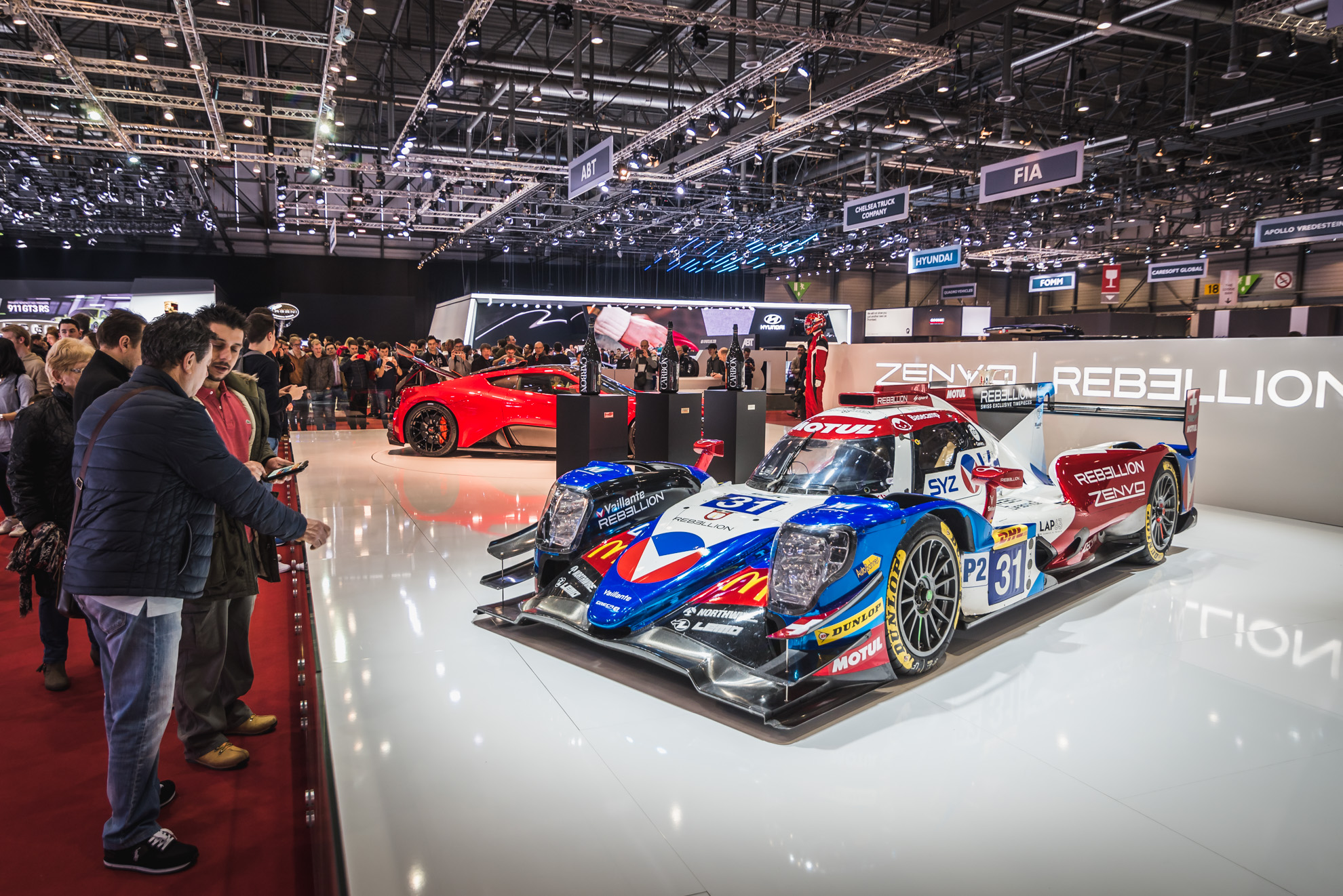 geneva-international-motor-show-igors-sinitsins-11