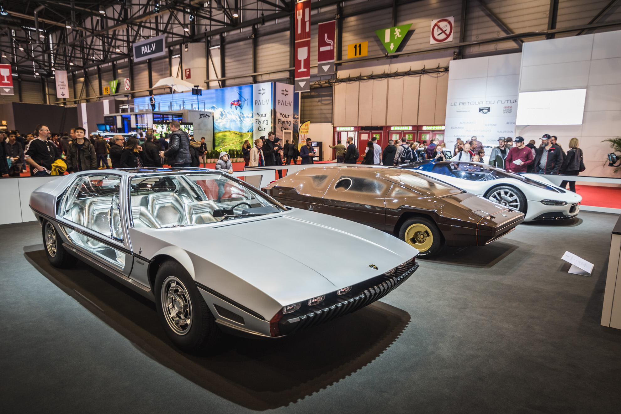 geneva-international-motor-show-igors-sinitsins-12