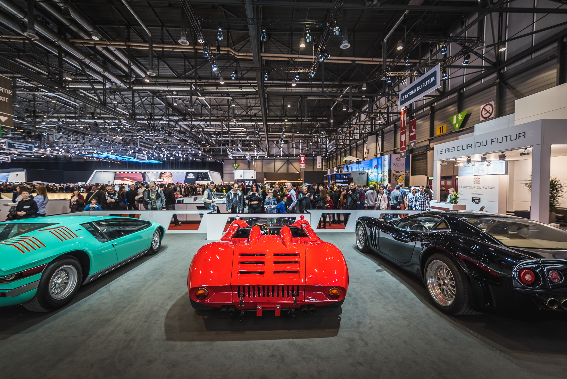 geneva-international-motor-show-igors-sinitsins-13