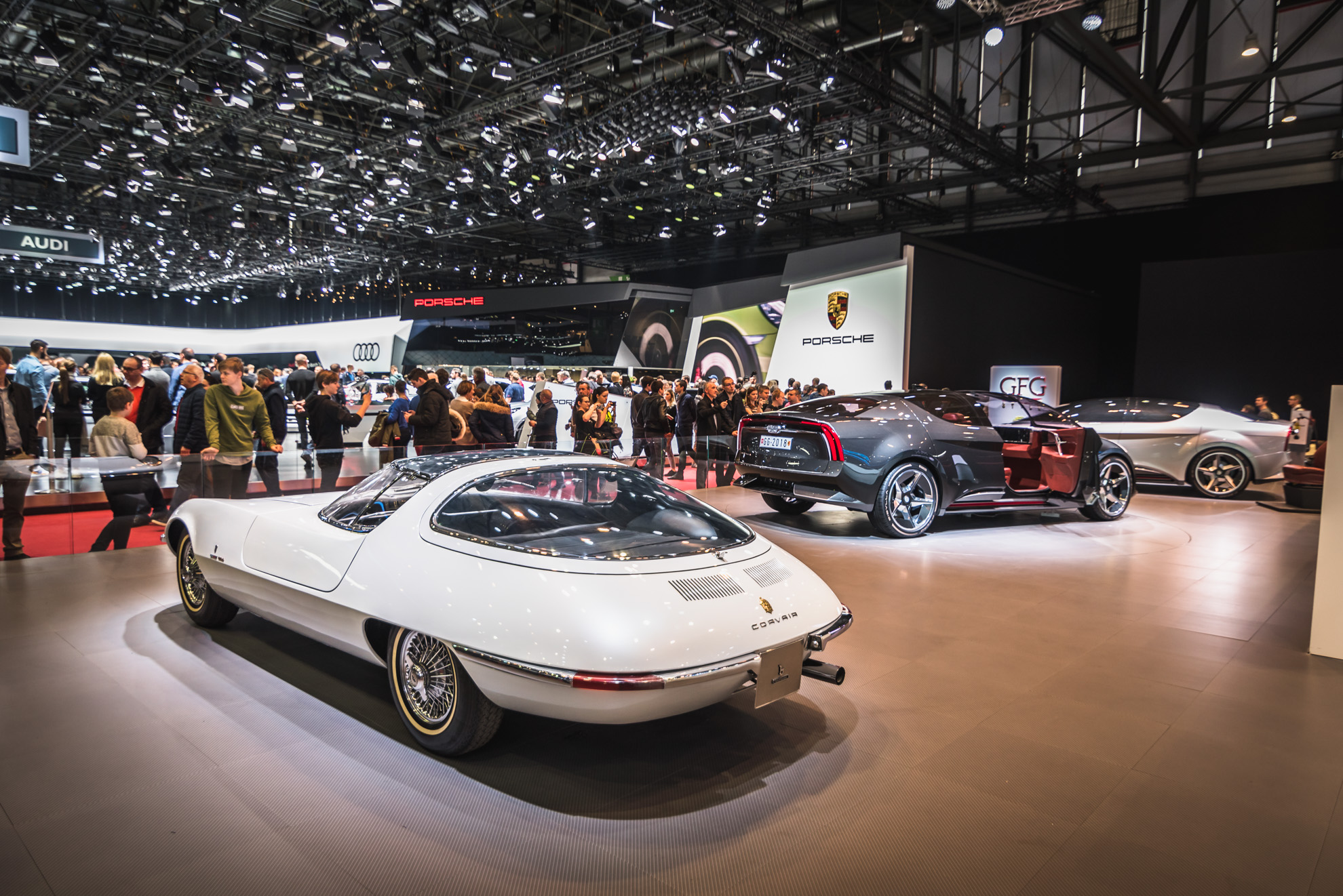 geneva-international-motor-show-igors-sinitsins-14