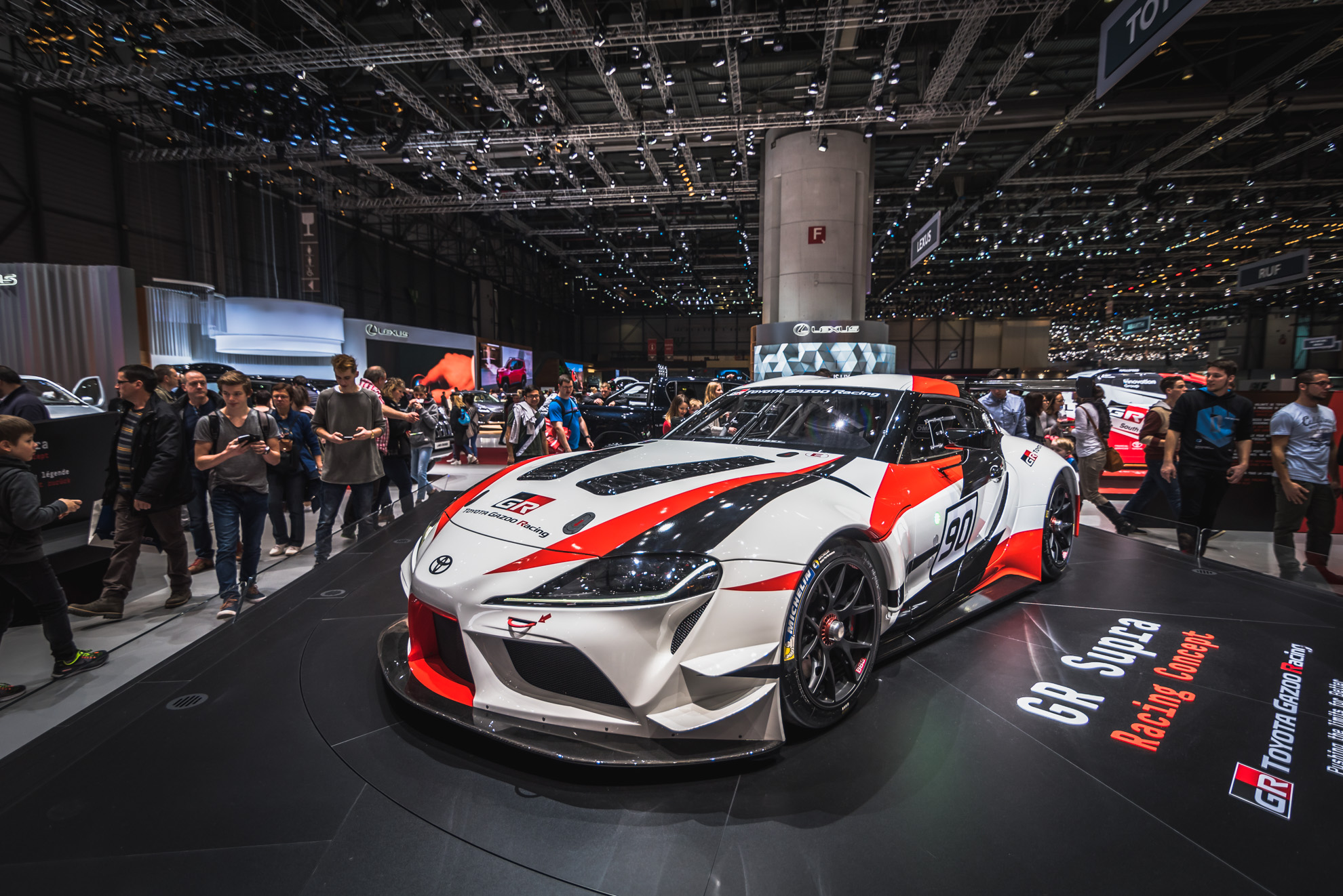 geneva-international-motor-show-igors-sinitsins-15