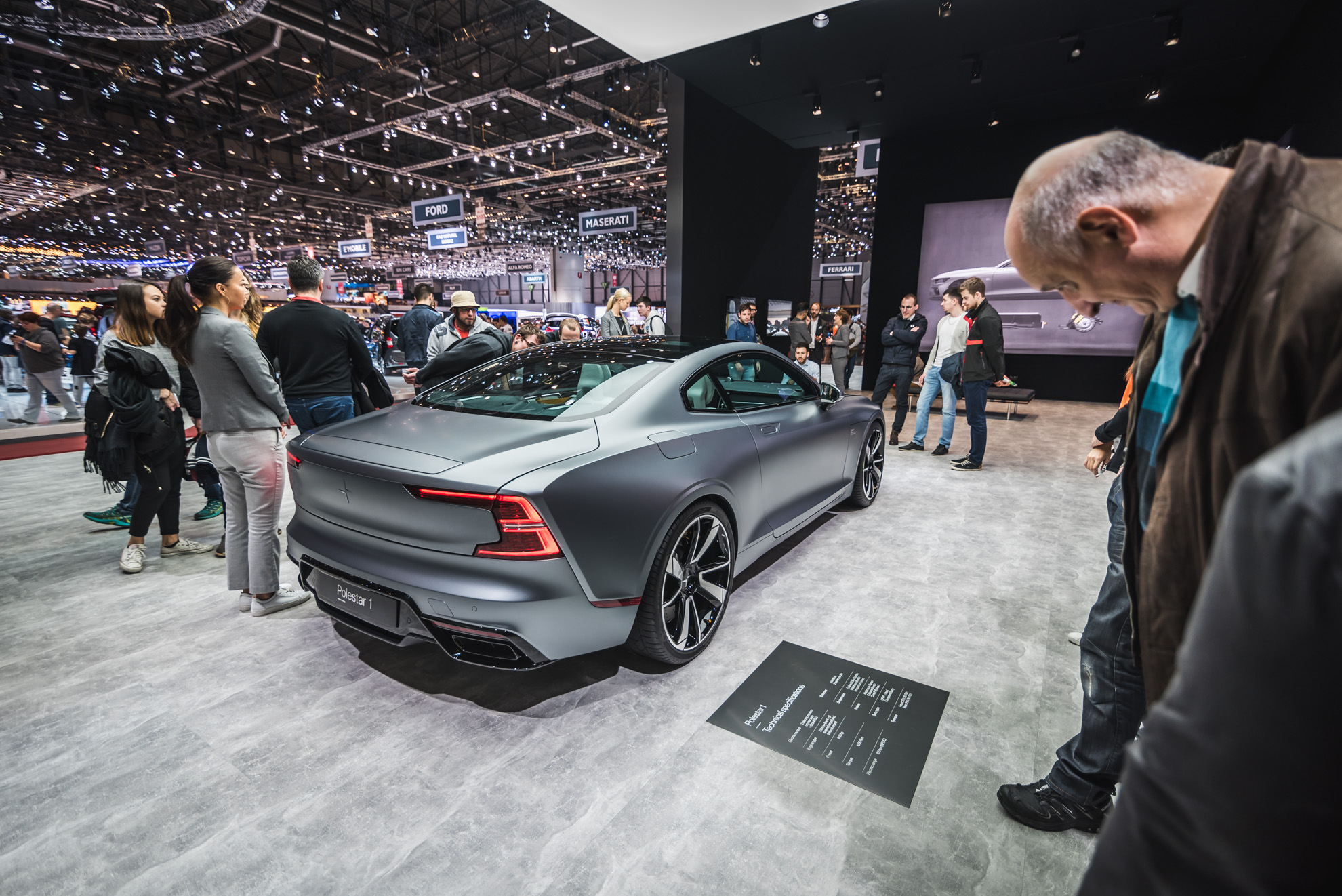 geneva-international-motor-show-igors-sinitsins-17
