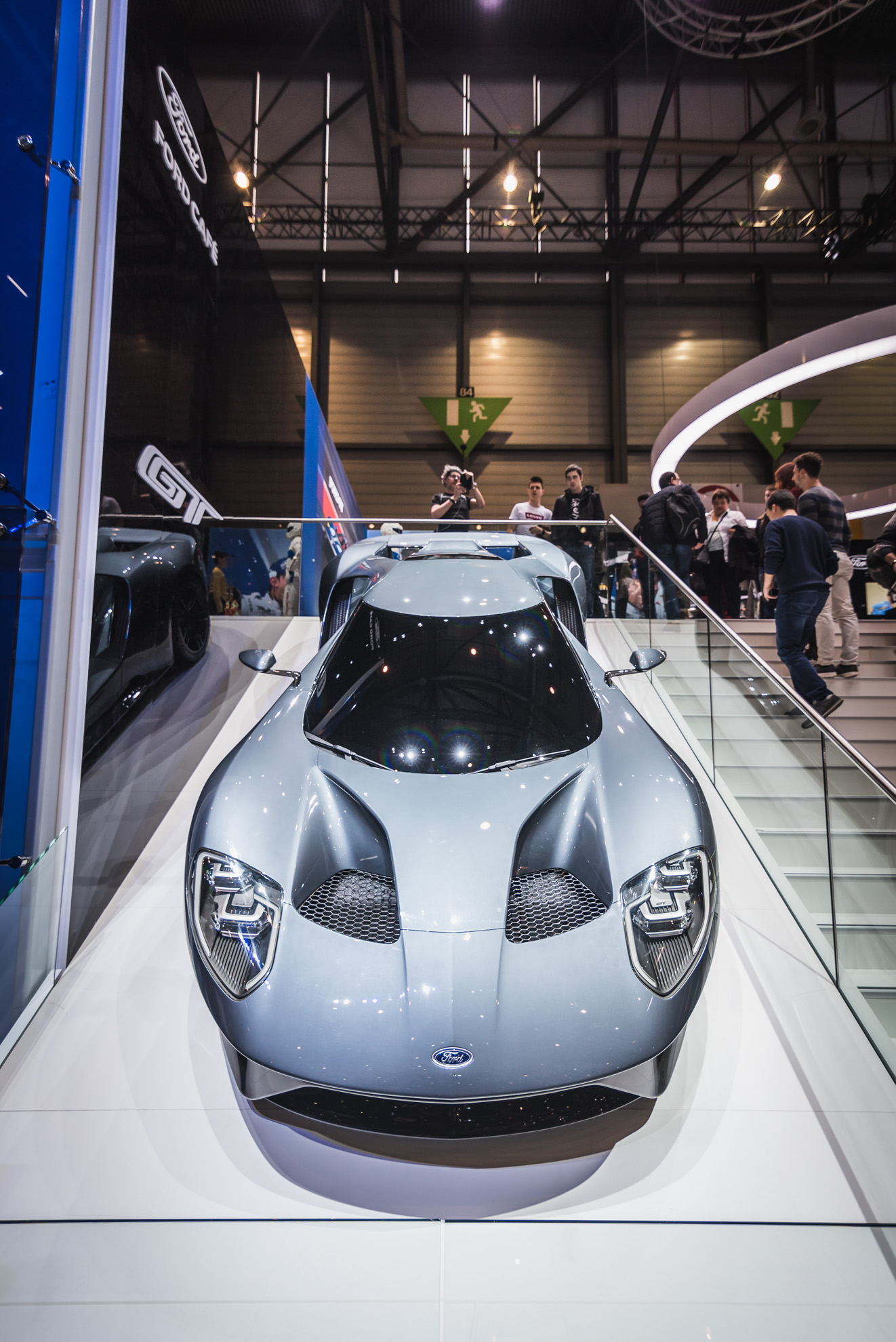 geneva-international-motor-show-igors-sinitsins-18