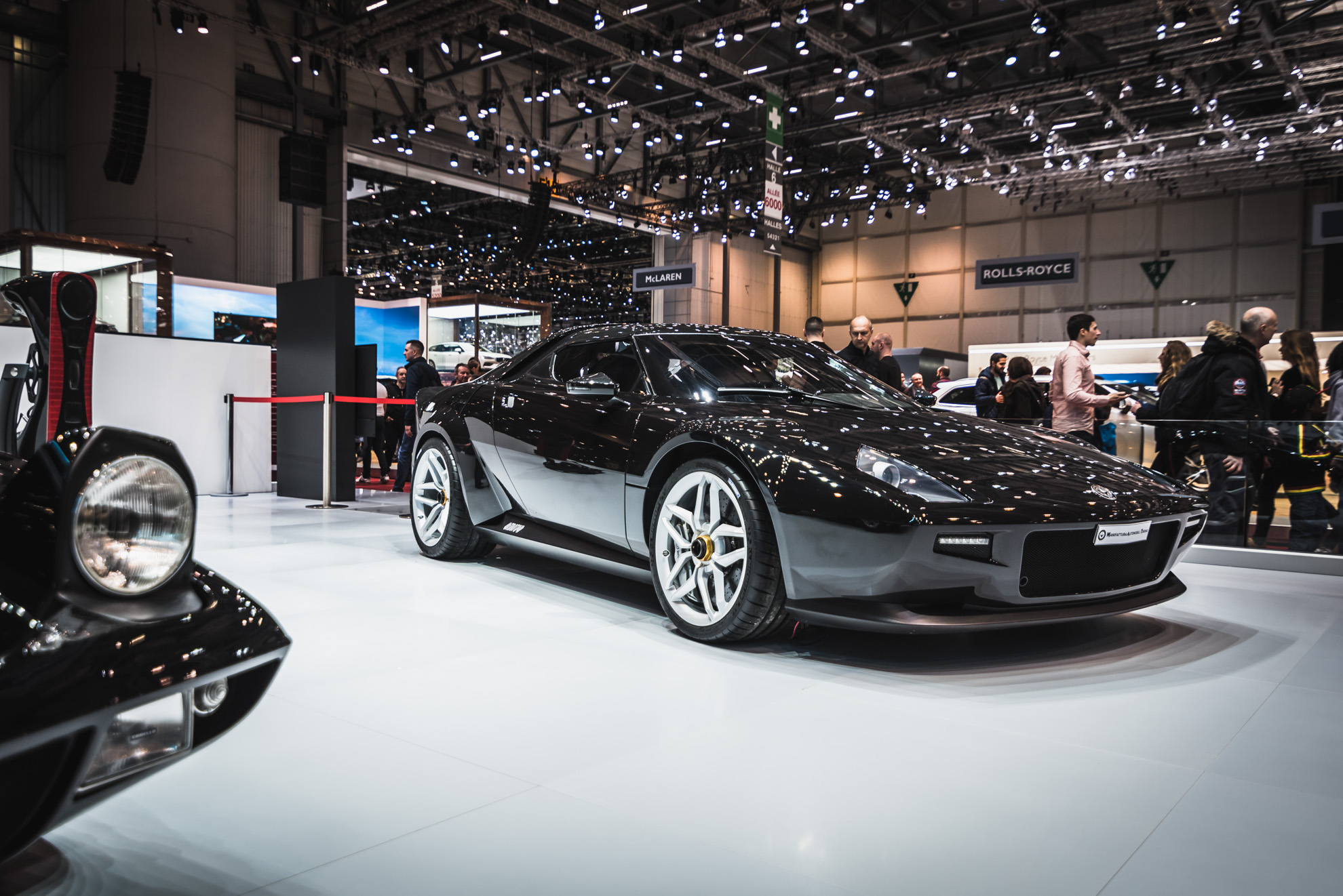 geneva-international-motor-show-igors-sinitsins-19