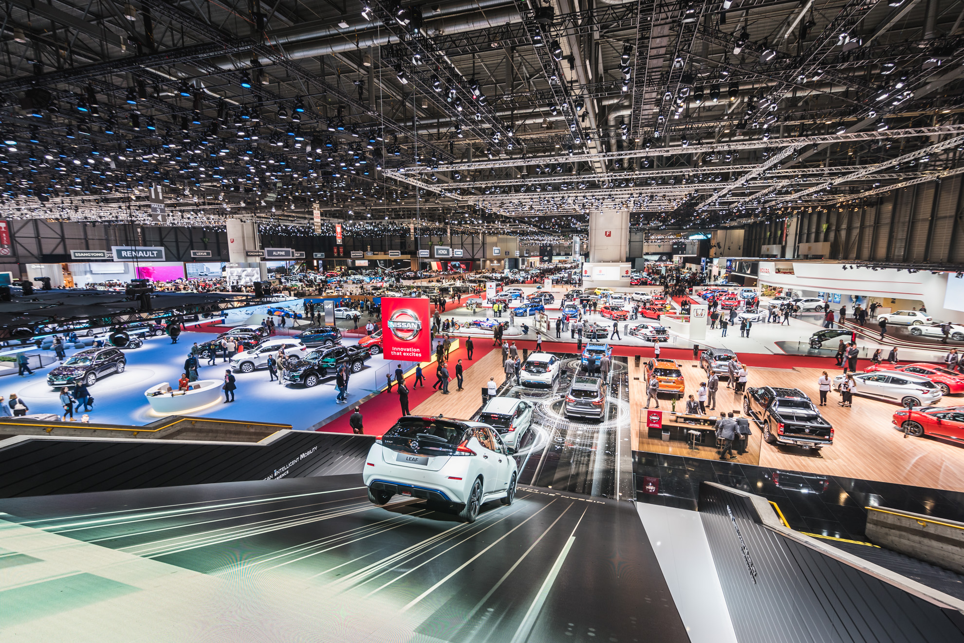 geneva-international-motor-show-igors-sinitsins-2