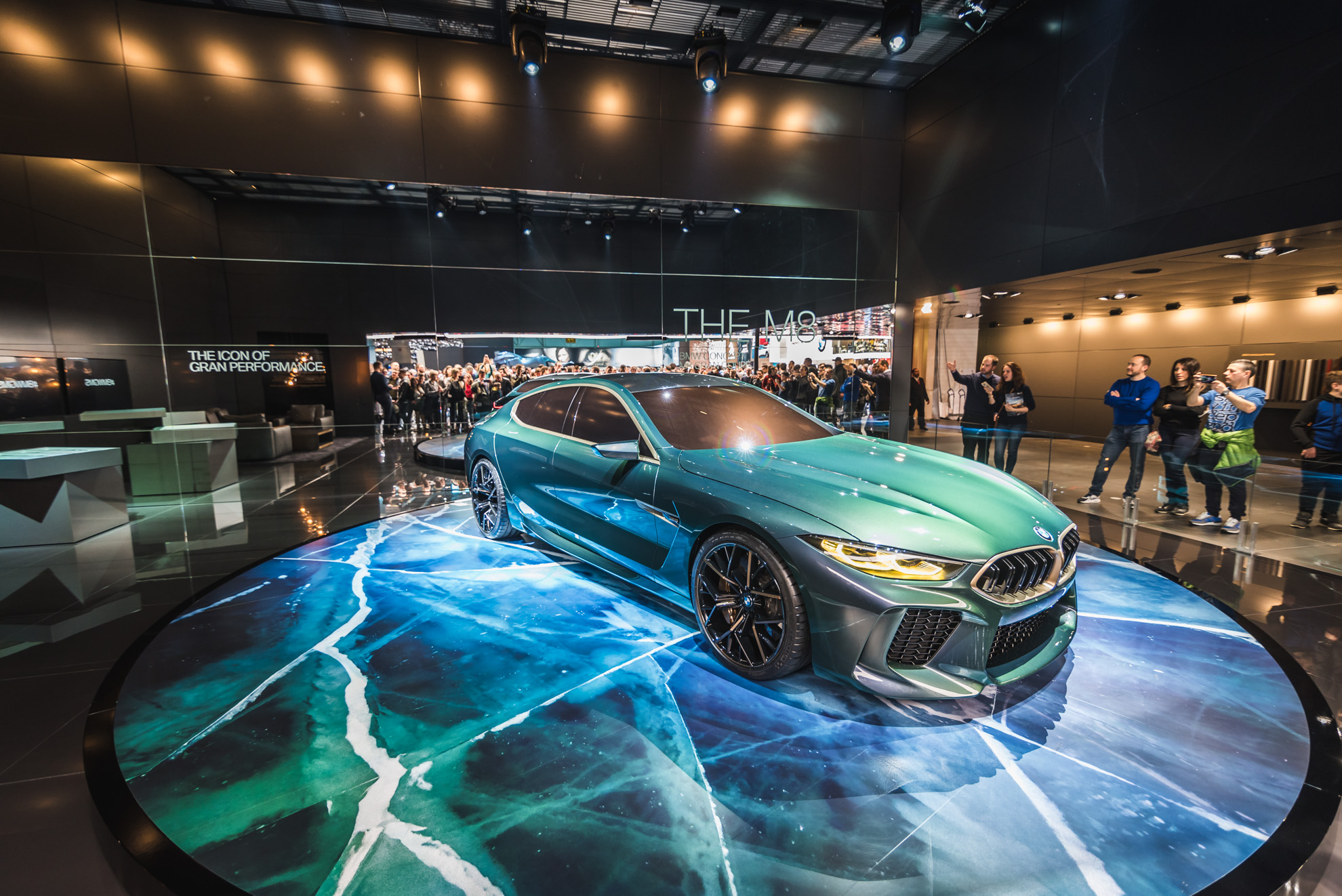 geneva-international-motor-show-igors-sinitsins-20