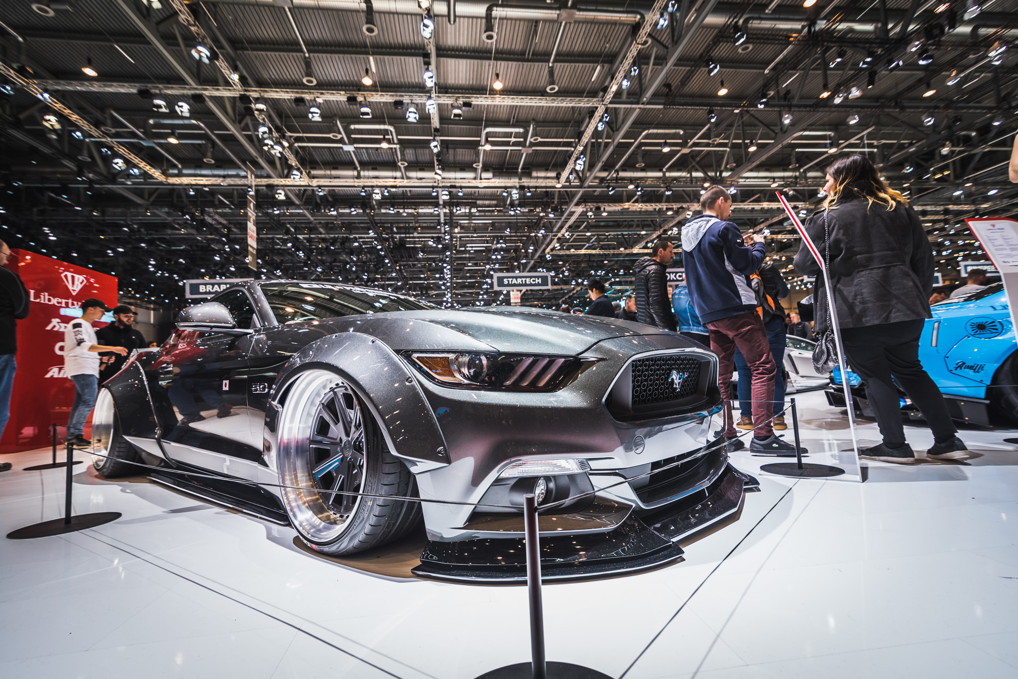 geneva-international-motor-show-igors-sinitsins-21