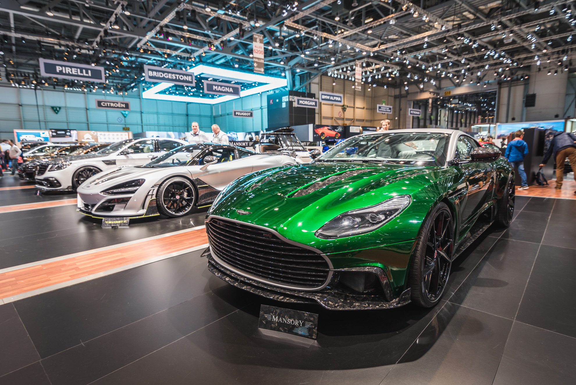 geneva-international-motor-show-igors-sinitsins-22