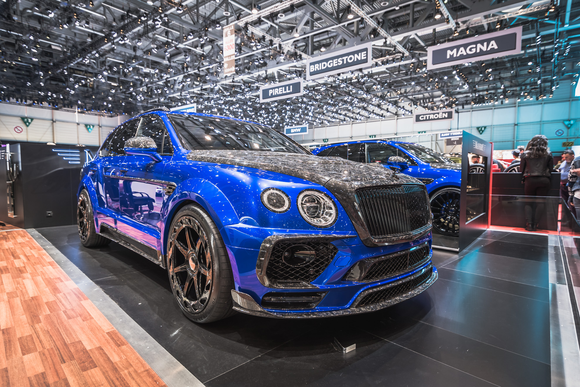 geneva-international-motor-show-igors-sinitsins-23