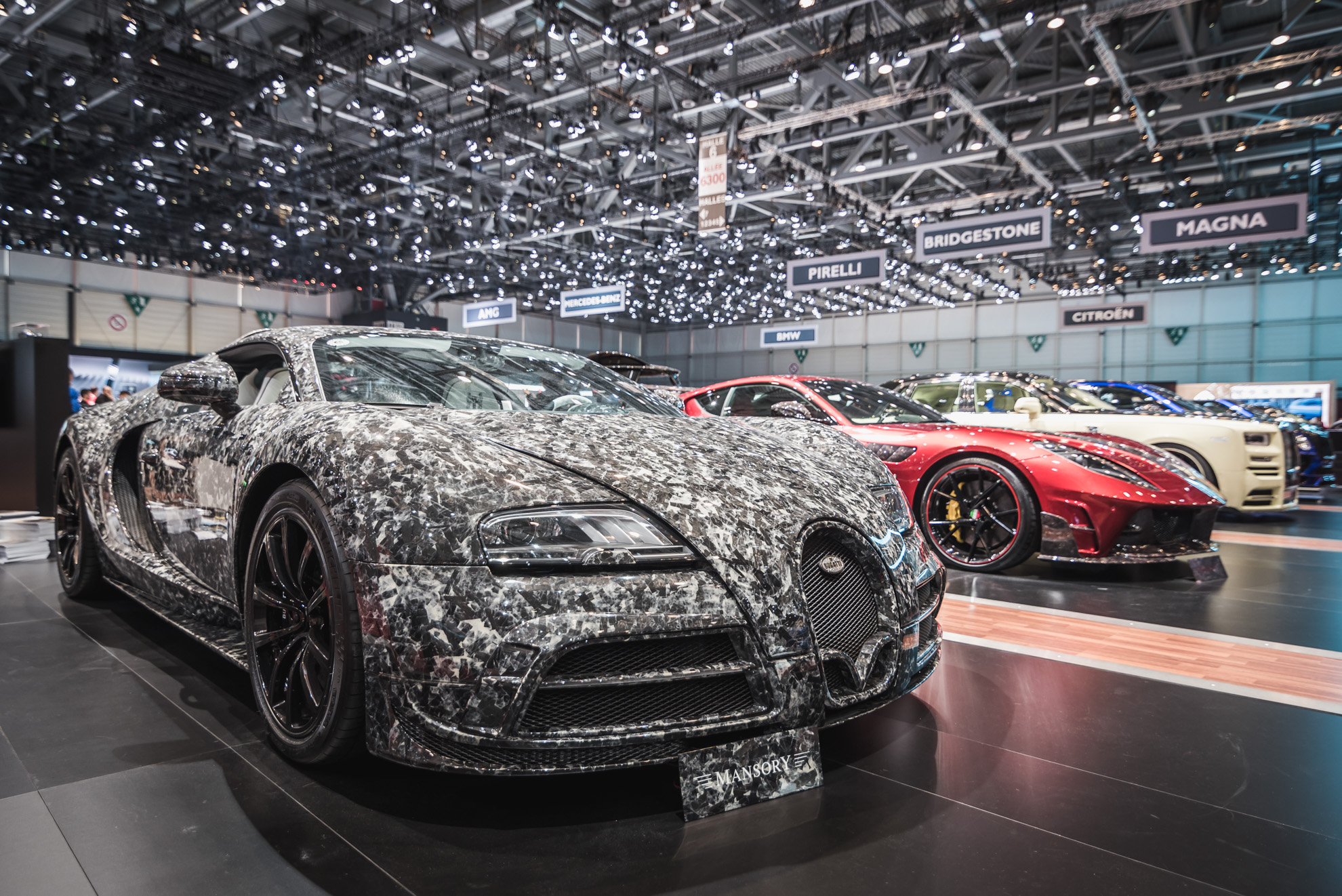 geneva-international-motor-show-igors-sinitsins-24