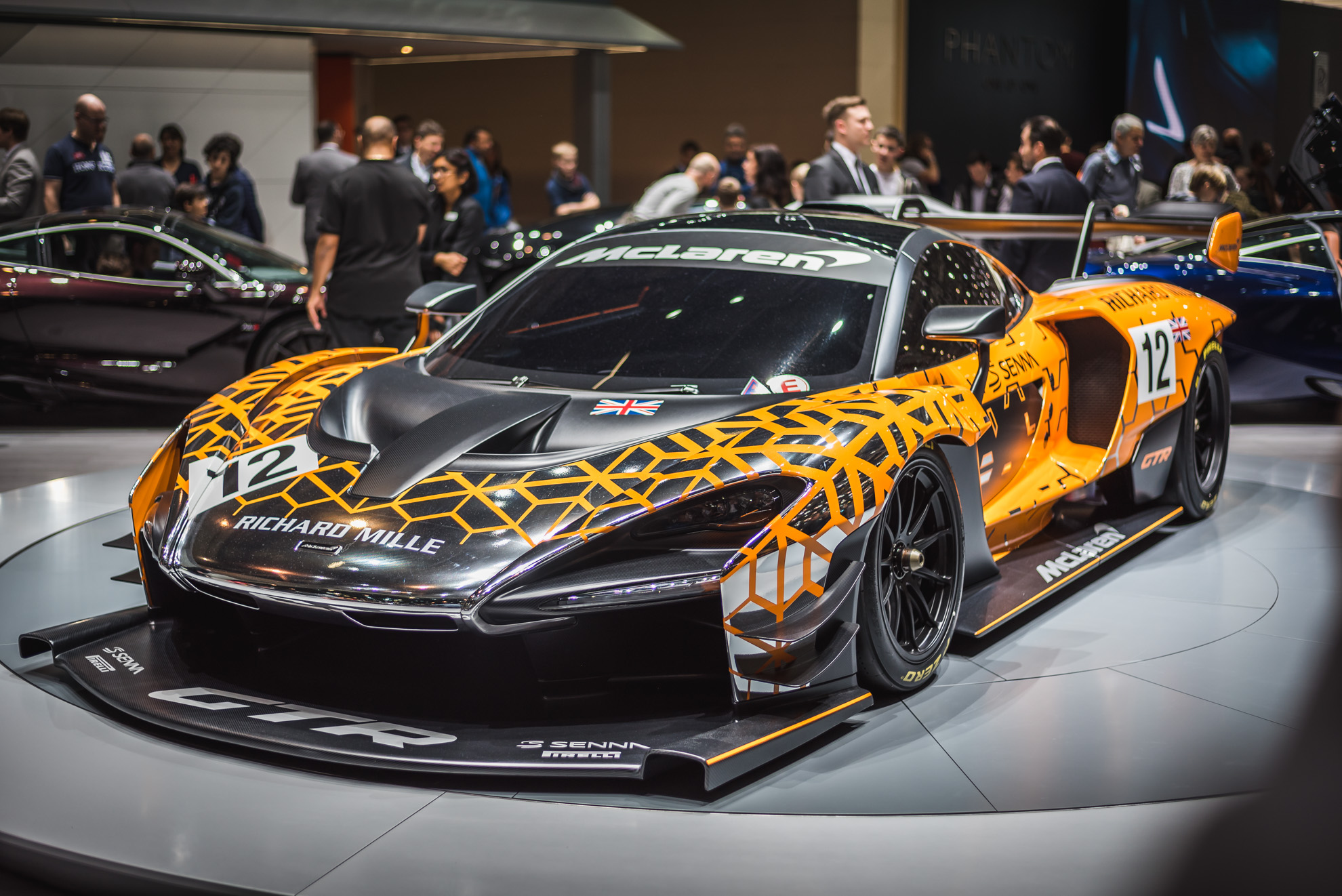 geneva-international-motor-show-igors-sinitsins-25