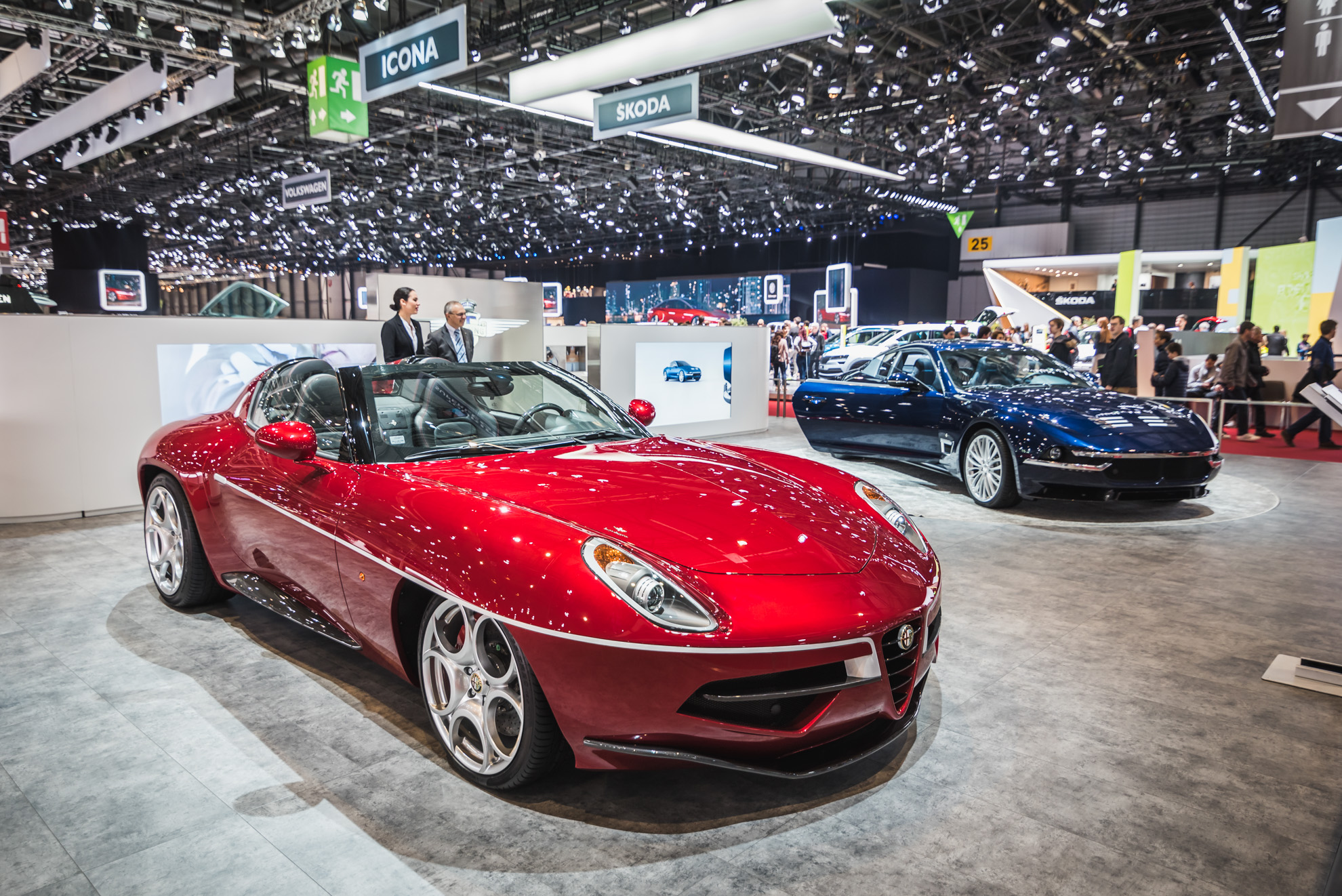 geneva-international-motor-show-igors-sinitsins-3