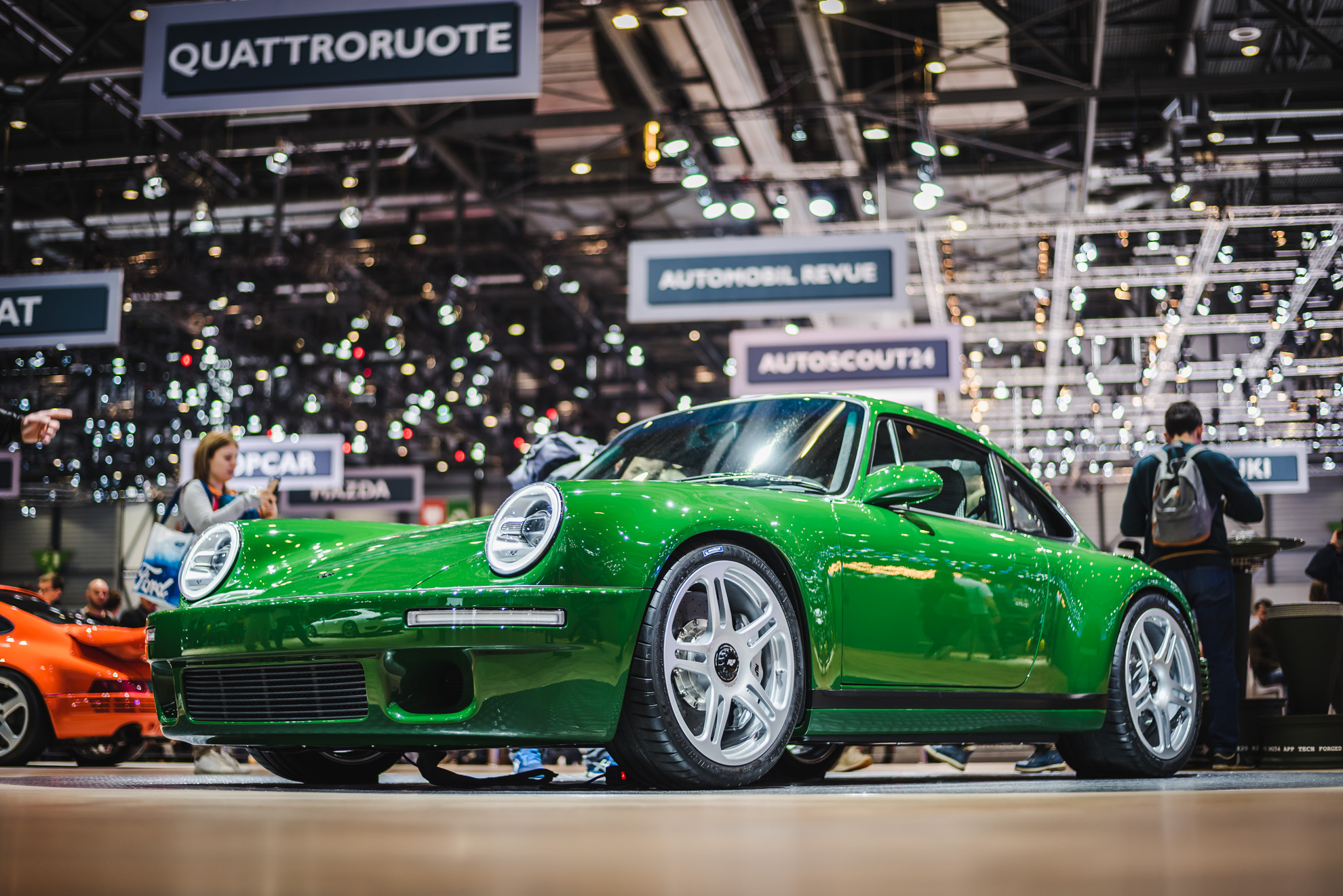 geneva-international-motor-show-igors-sinitsins-32
