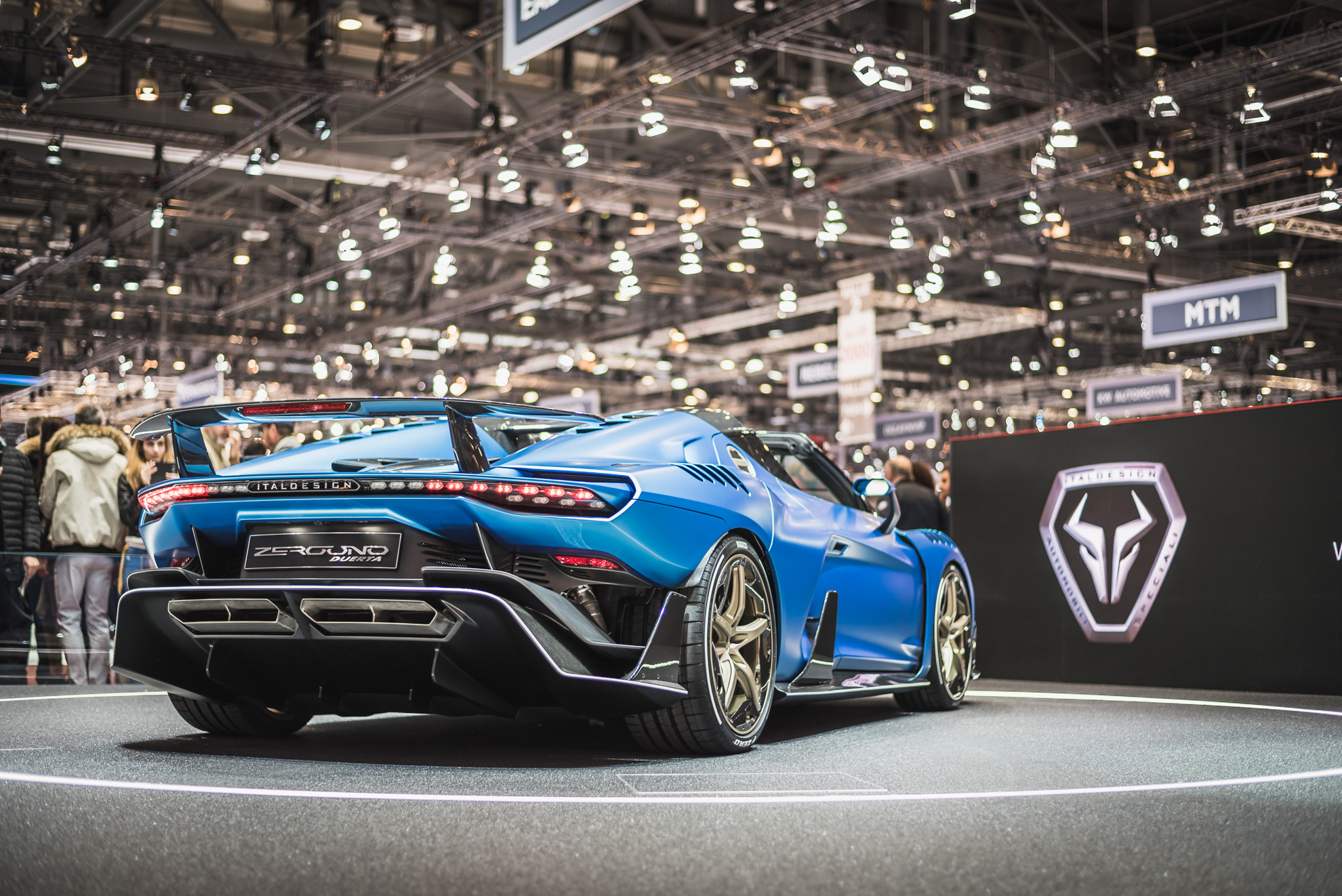 geneva-international-motor-show-igors-sinitsins-34