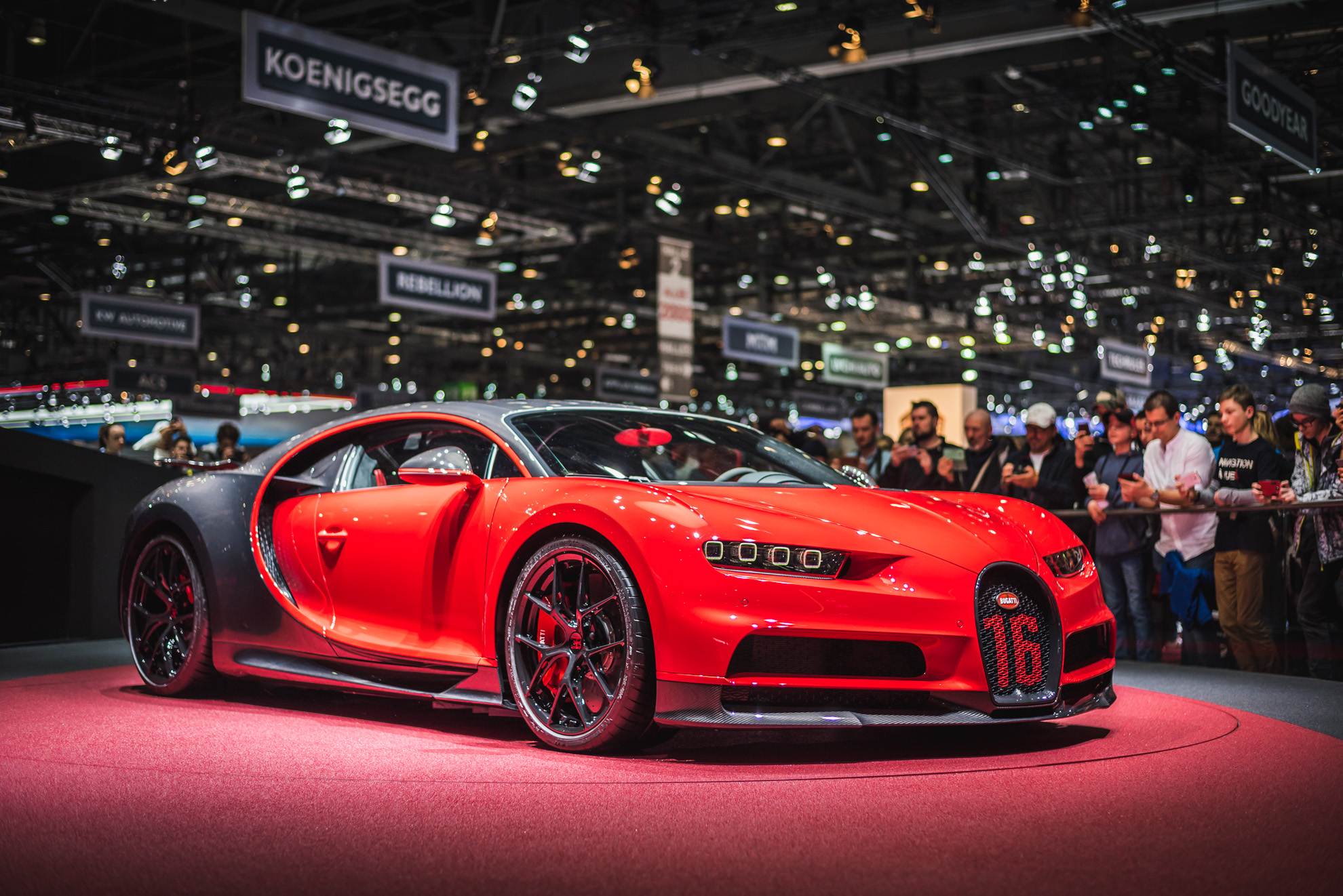 geneva-international-motor-show-igors-sinitsins-36