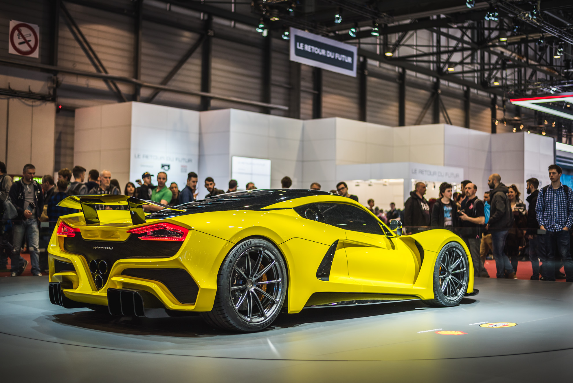geneva-international-motor-show-igors-sinitsins-37