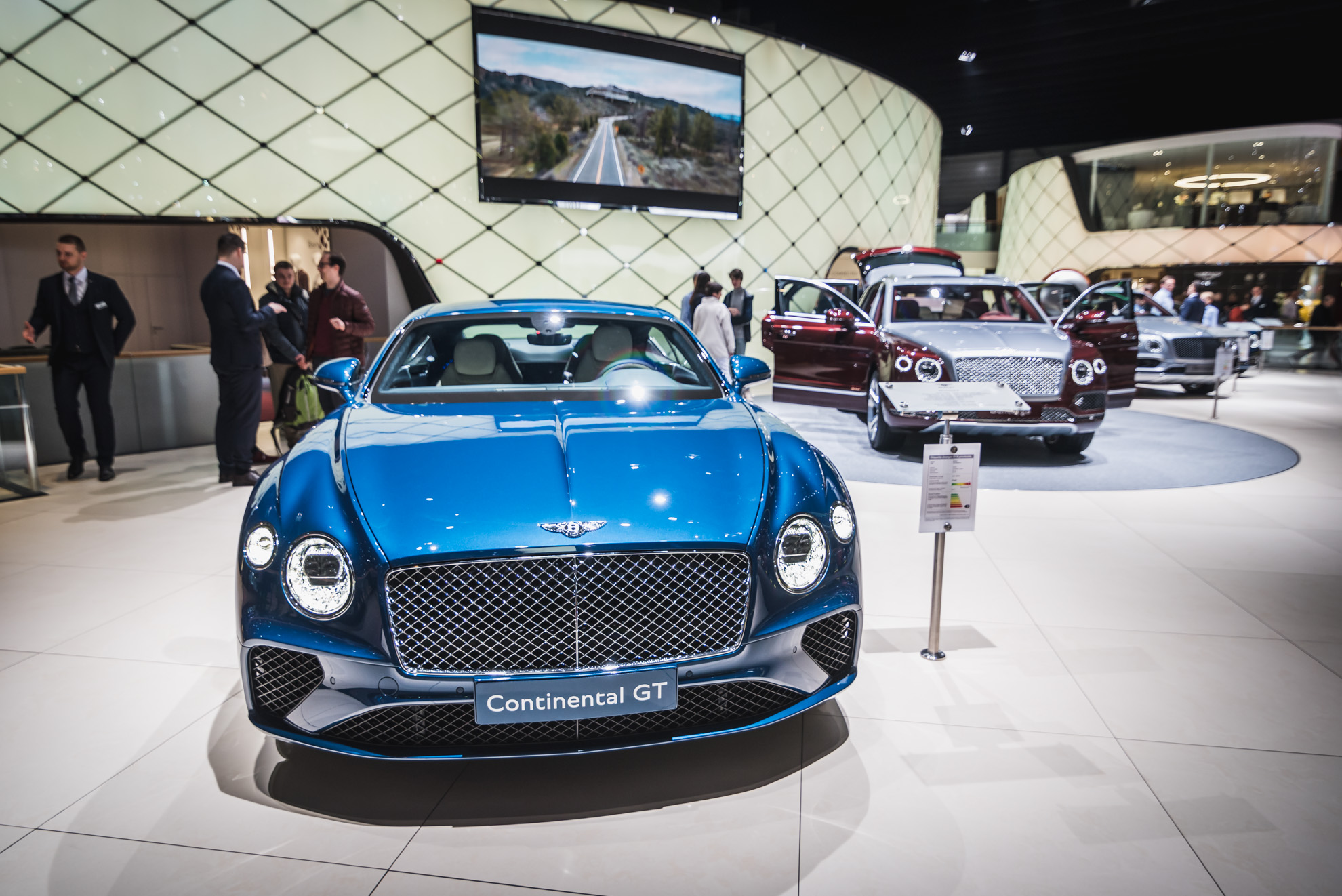 geneva-international-motor-show-igors-sinitsins-4