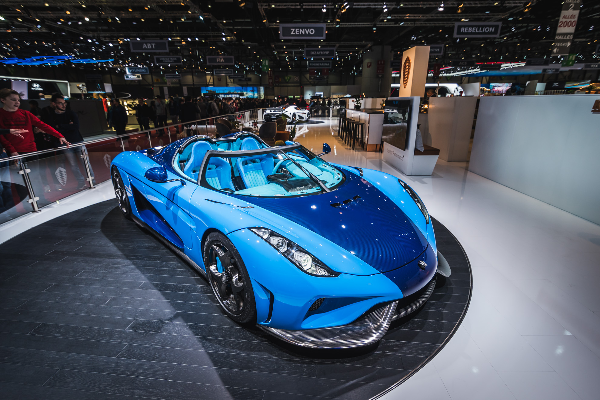 geneva-international-motor-show-igors-sinitsins-5