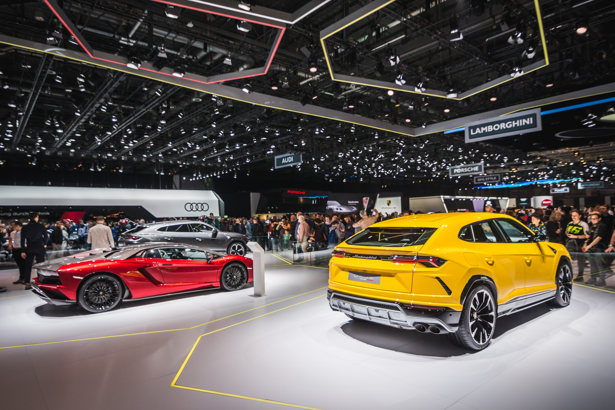 geneva-international-motor-show-igors-sinitsins-6